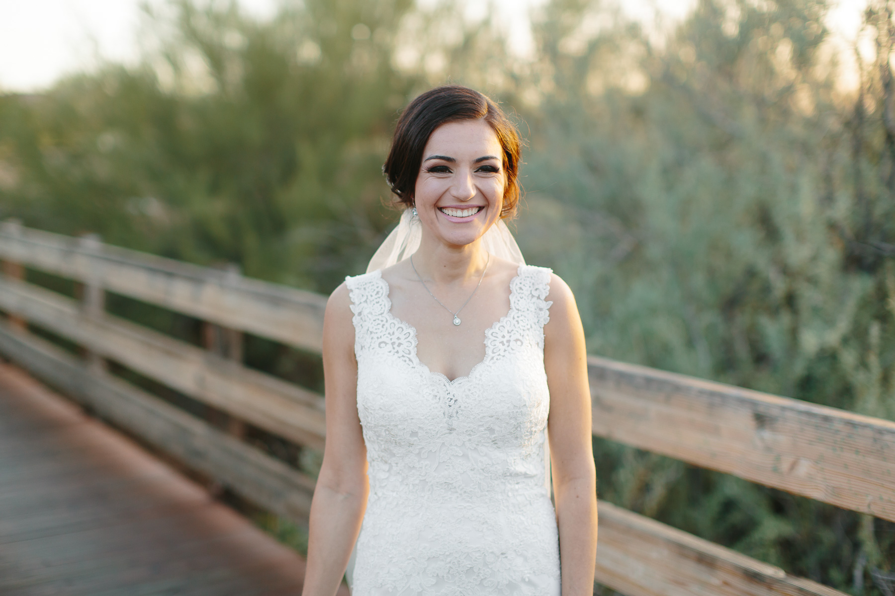 161210-Luxium-Weddings-Arizona-Matt-Jenny-Anthem-Golf-Country-Club-1054.jpg