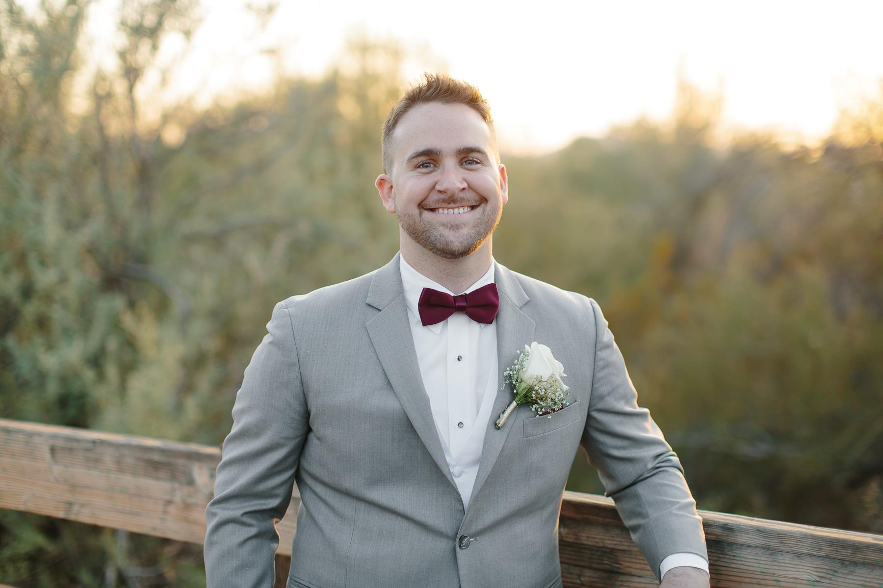 161210-Luxium-Weddings-Arizona-Matt-Jenny-Anthem-Golf-Country-Club-1055.jpg