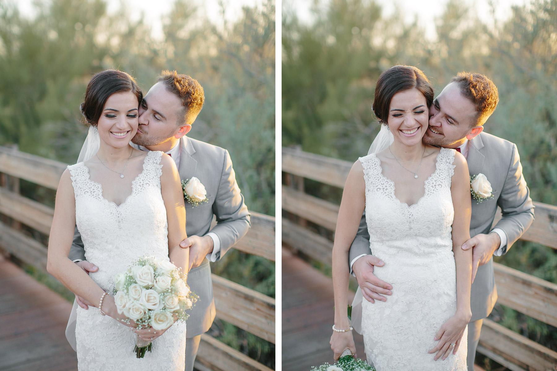 161210-Luxium-Weddings-Arizona-Matt-Jenny-Anthem-Golf-Country-Club-1057a.jpg