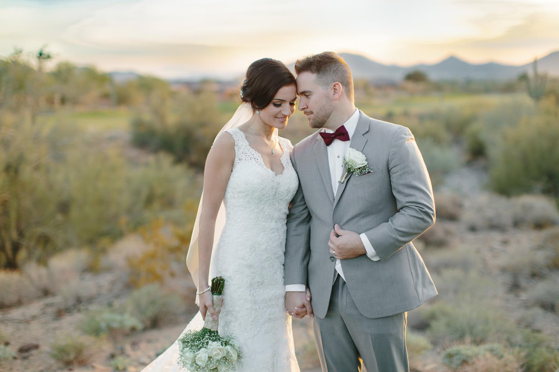 161210-Luxium-Weddings-Arizona-Matt-Jenny-Anthem-Golf-Country-Club-1058.jpg