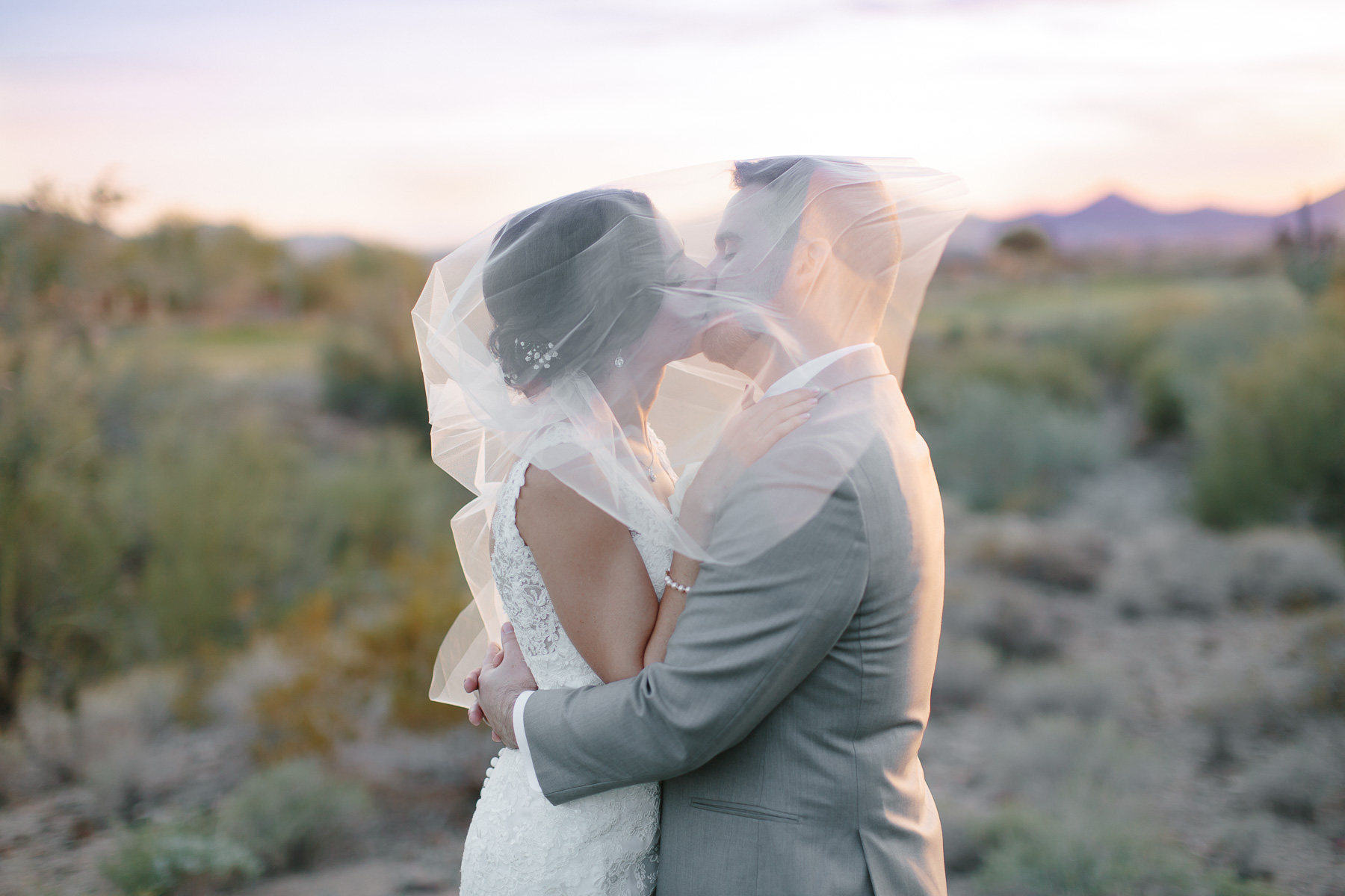 161210-Luxium-Weddings-Arizona-Matt-Jenny-Anthem-Golf-Country-Club-1060.jpg