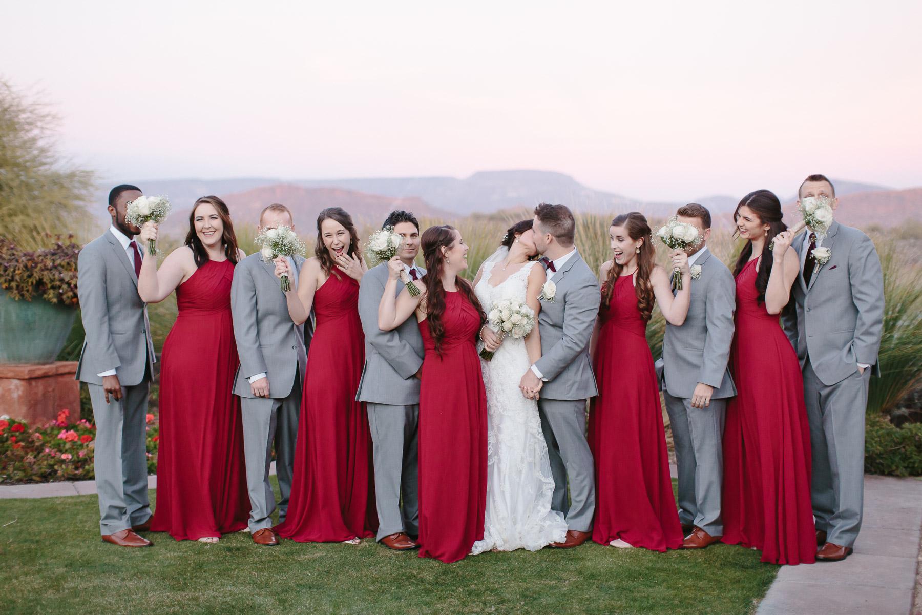 161210-Luxium-Weddings-Arizona-Matt-Jenny-Anthem-Golf-Country-Club-1061.jpg
