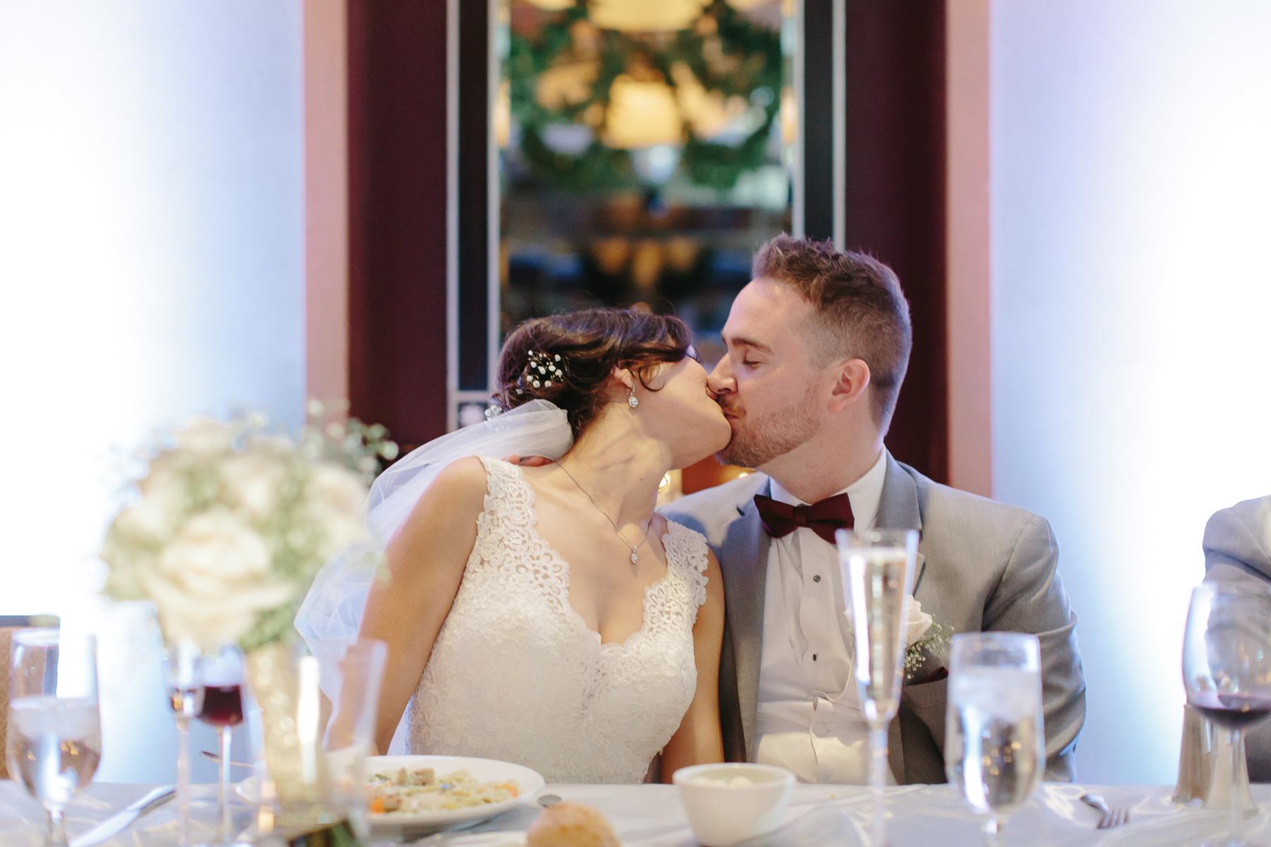 161210-Luxium-Weddings-Arizona-Matt-Jenny-Anthem-Golf-Country-Club-1063.jpg