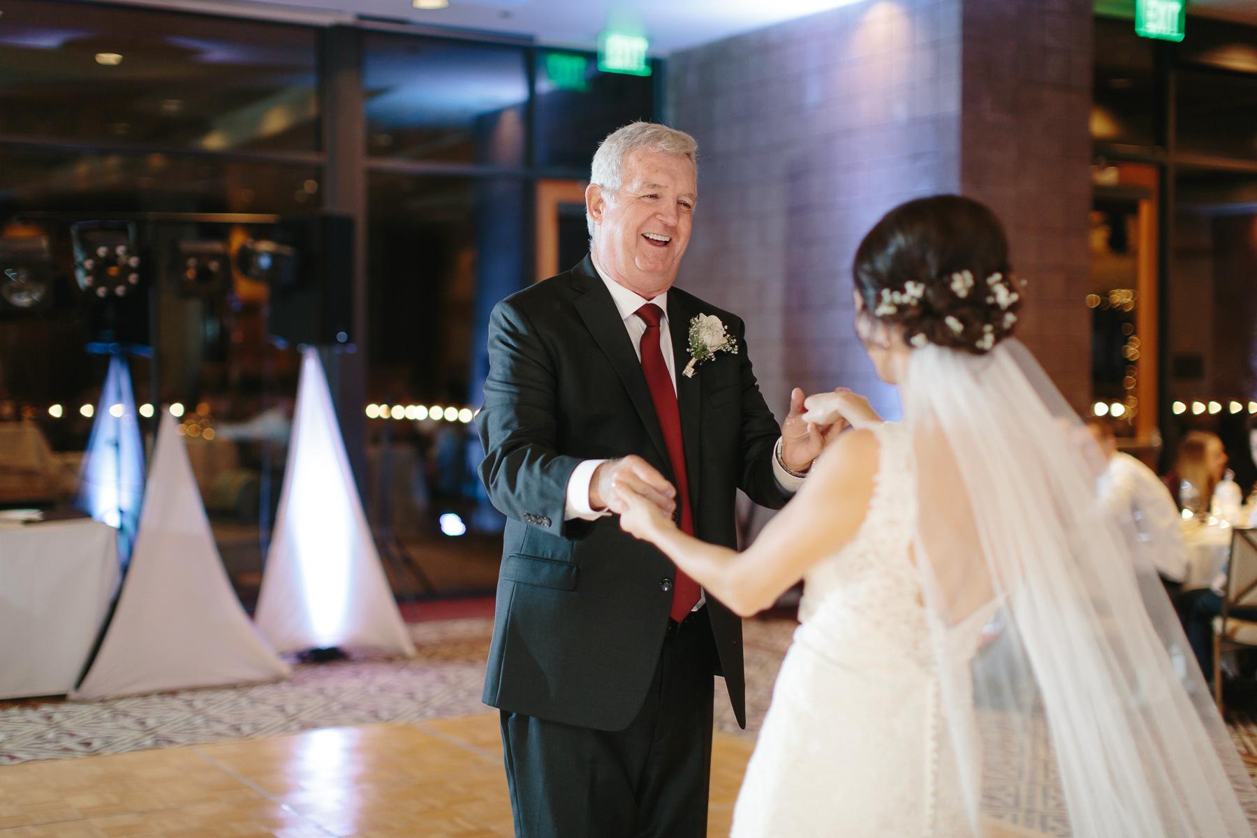 161210-Luxium-Weddings-Arizona-Matt-Jenny-Anthem-Golf-Country-Club-1064.jpg