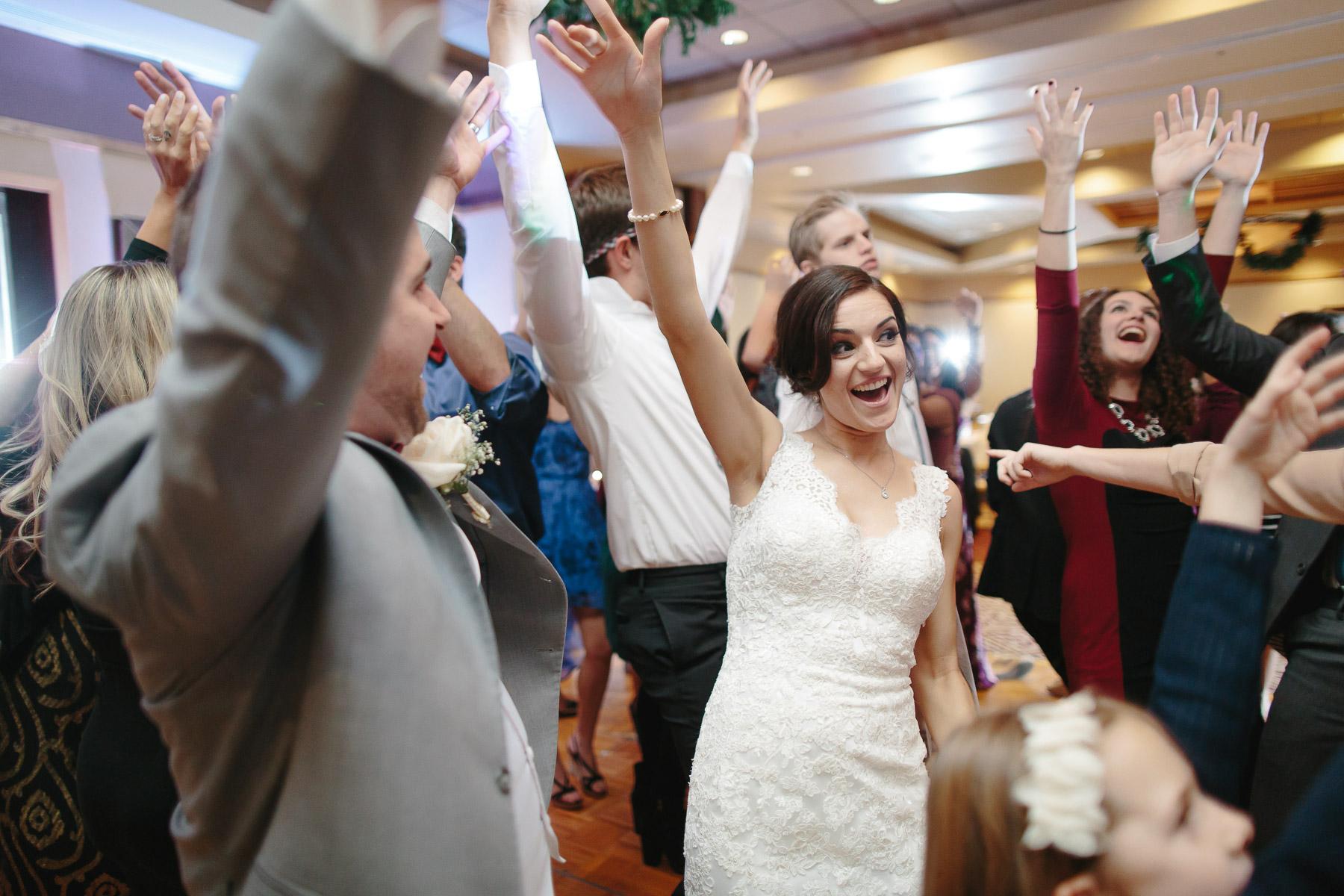 161210-Luxium-Weddings-Arizona-Matt-Jenny-Anthem-Golf-Country-Club-1067.jpg