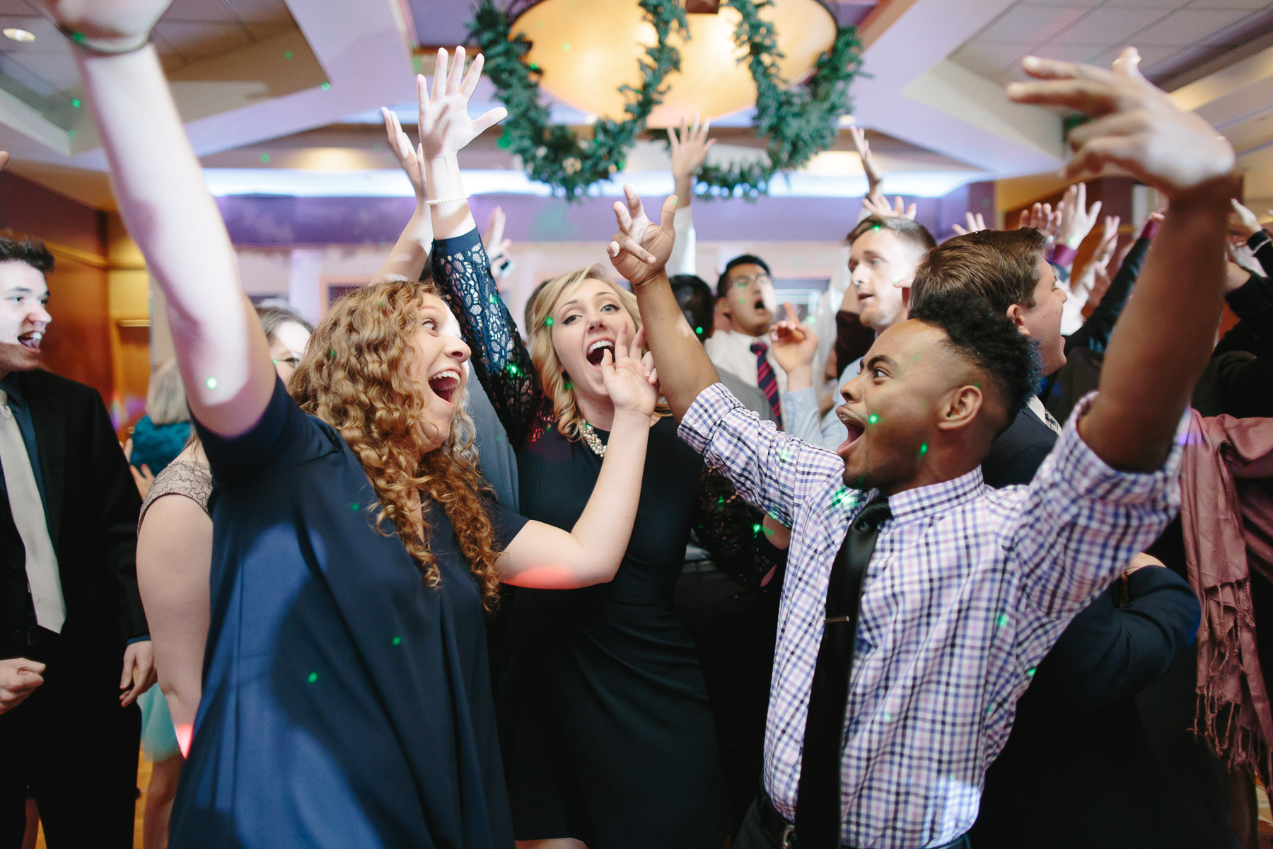 161210-Luxium-Weddings-Arizona-Matt-Jenny-Anthem-Golf-Country-Club-1068.jpg