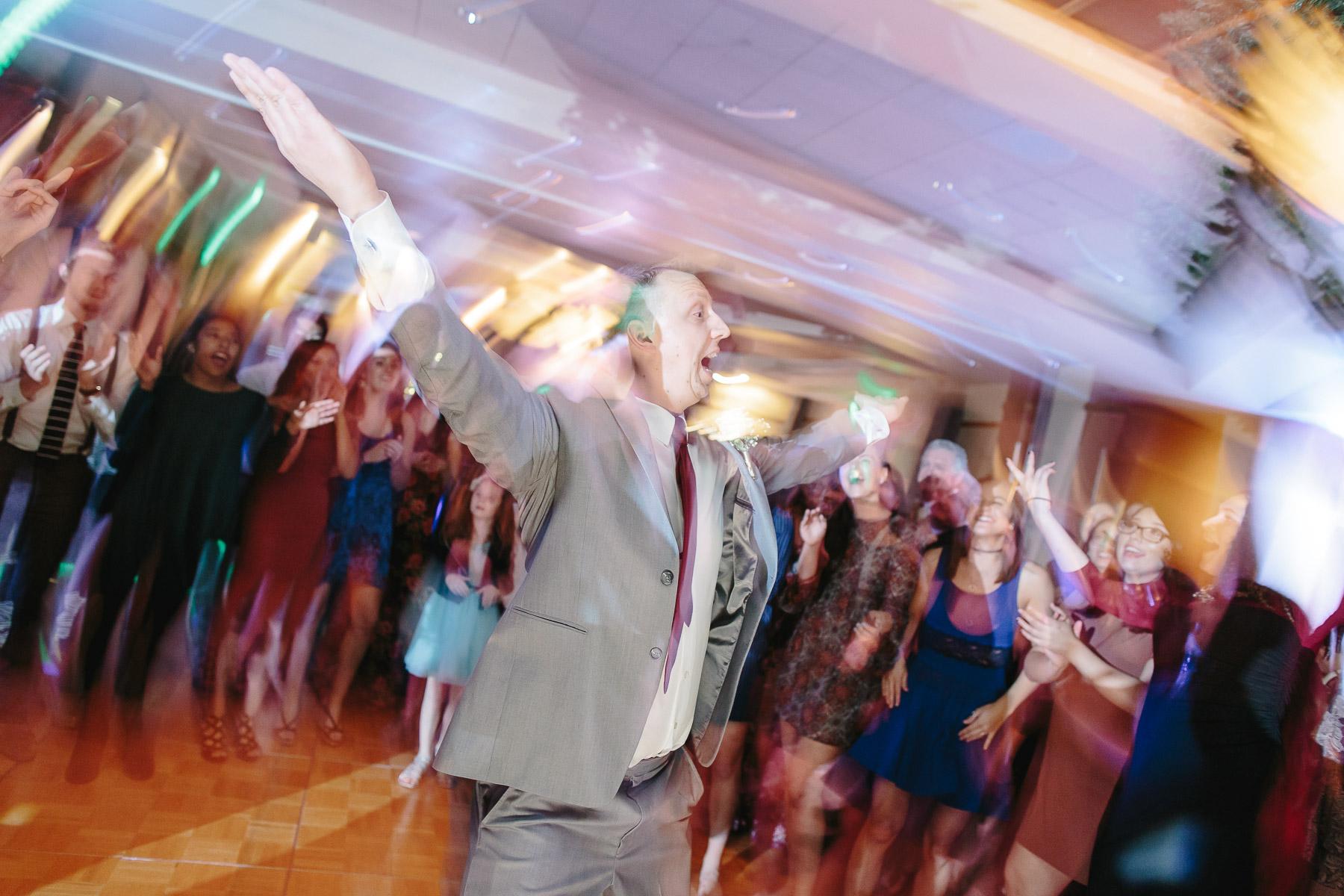161210-Luxium-Weddings-Arizona-Matt-Jenny-Anthem-Golf-Country-Club-1069.jpg