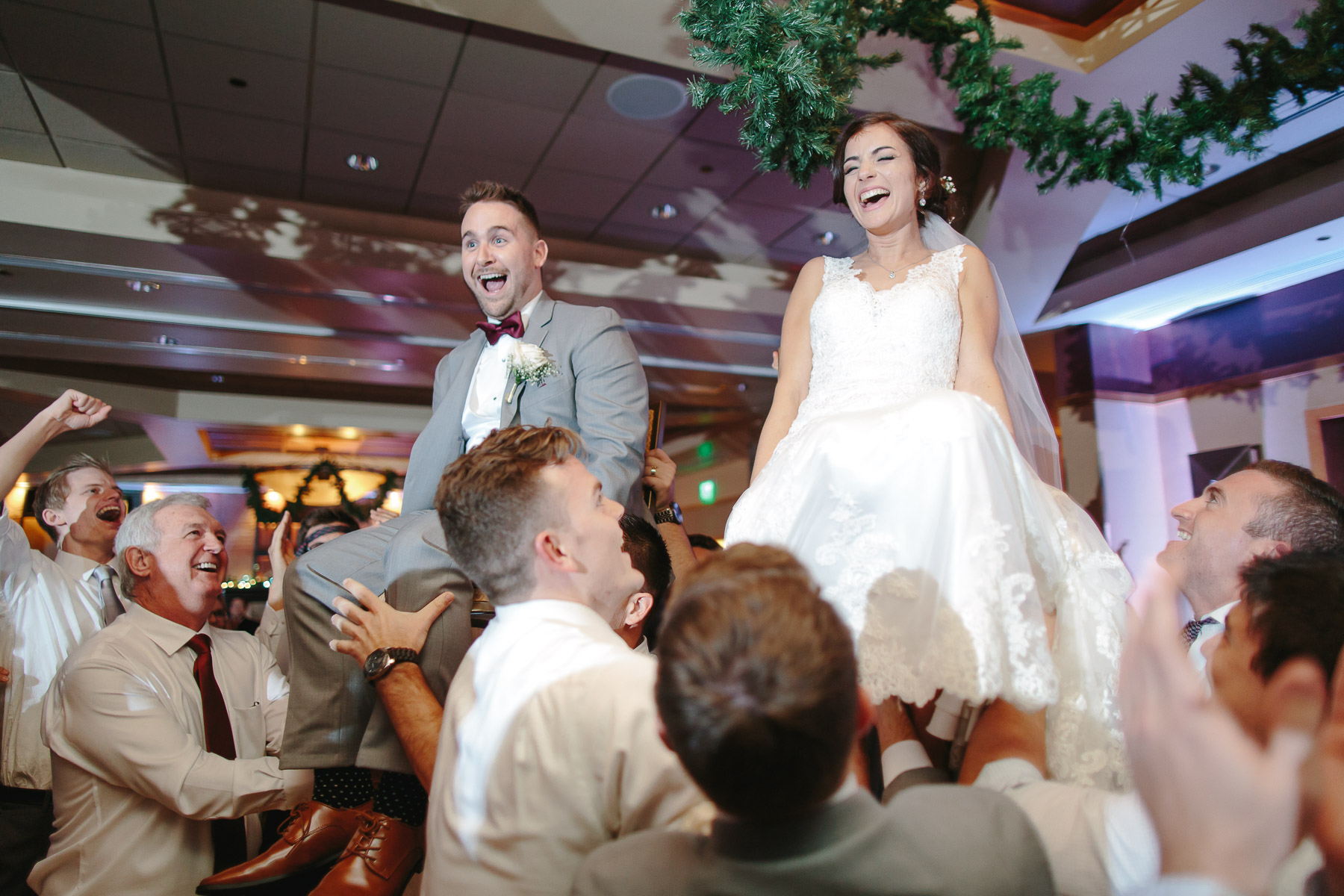 161210-Luxium-Weddings-Arizona-Matt-Jenny-Anthem-Golf-Country-Club-1071.jpg