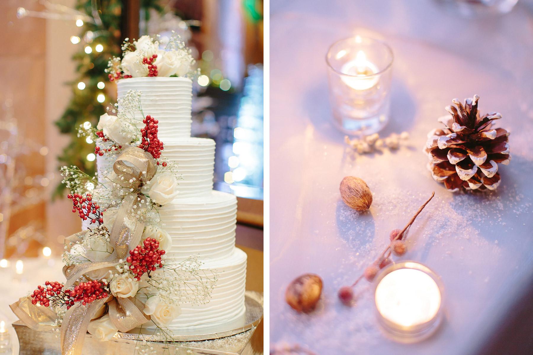 161210-Luxium-Weddings-Arizona-Matt-Jenny-Anthem-Golf-Country-Club-1074a.jpg