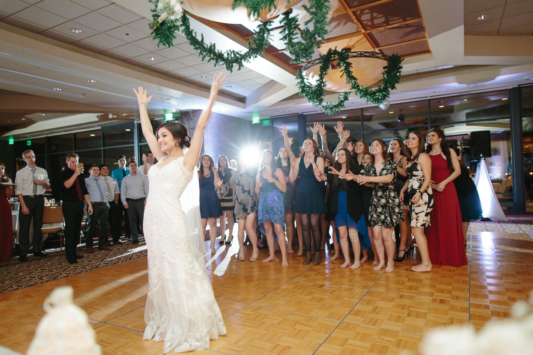 161210-Luxium-Weddings-Arizona-Matt-Jenny-Anthem-Golf-Country-Club-1078.jpg