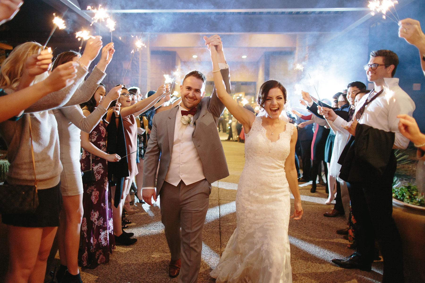 161210-Luxium-Weddings-Arizona-Matt-Jenny-Anthem-Golf-Country-Club-1080.jpg