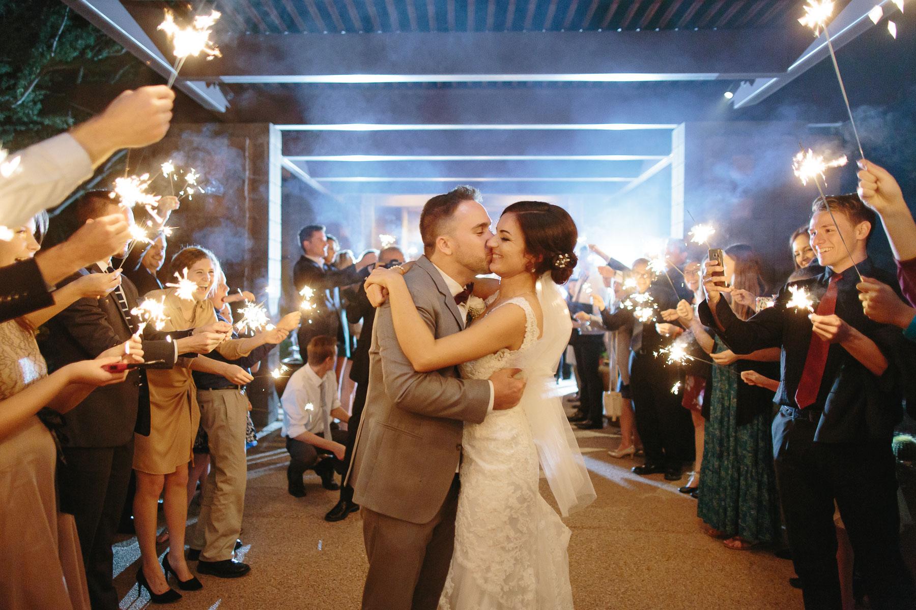 161210-Luxium-Weddings-Arizona-Matt-Jenny-Anthem-Golf-Country-Club-1081.jpg
