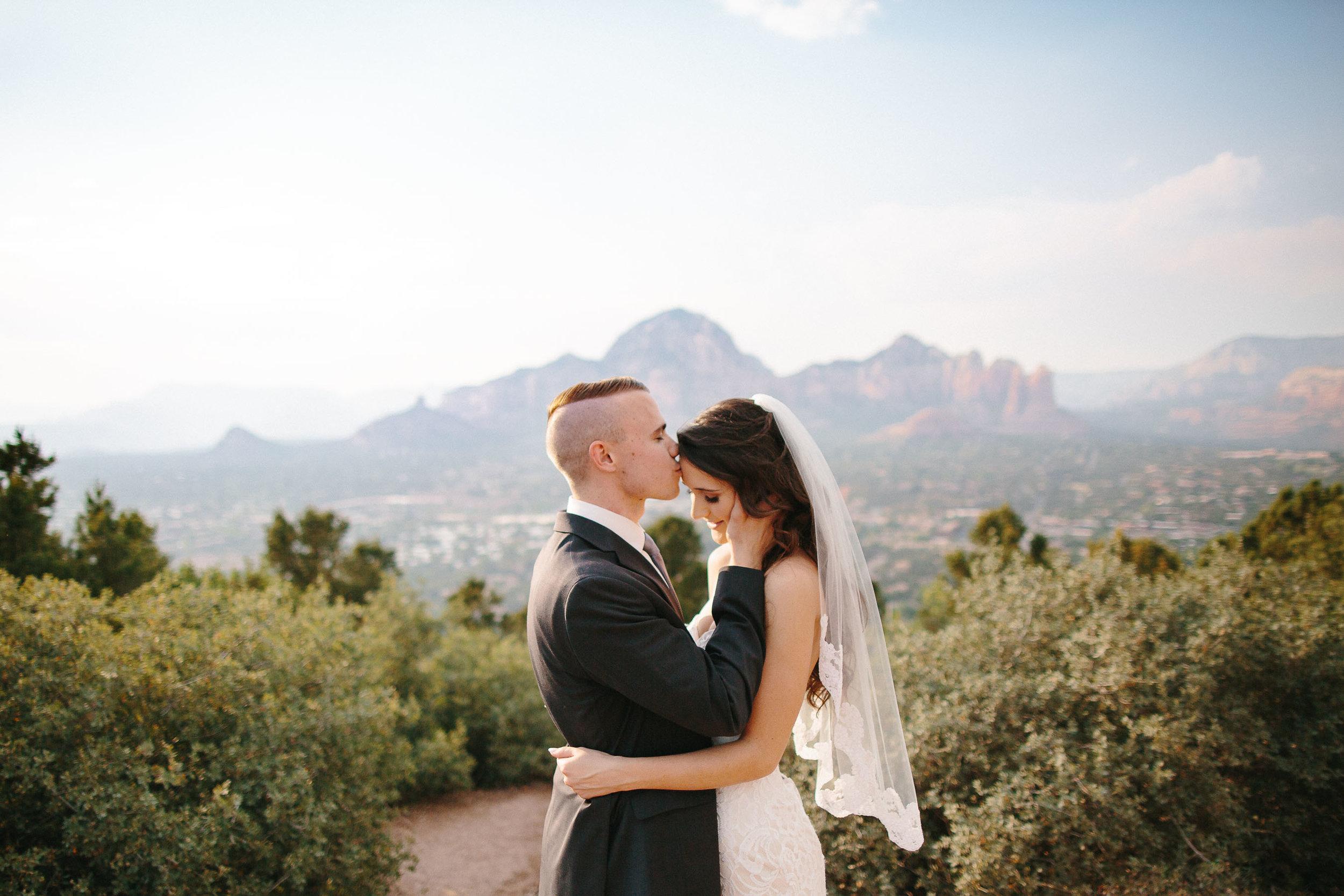 170528-Luxium-Weddings-Arizona- Sedona-Sky-Ranch-Lodge-Squarespace-2744.jpg