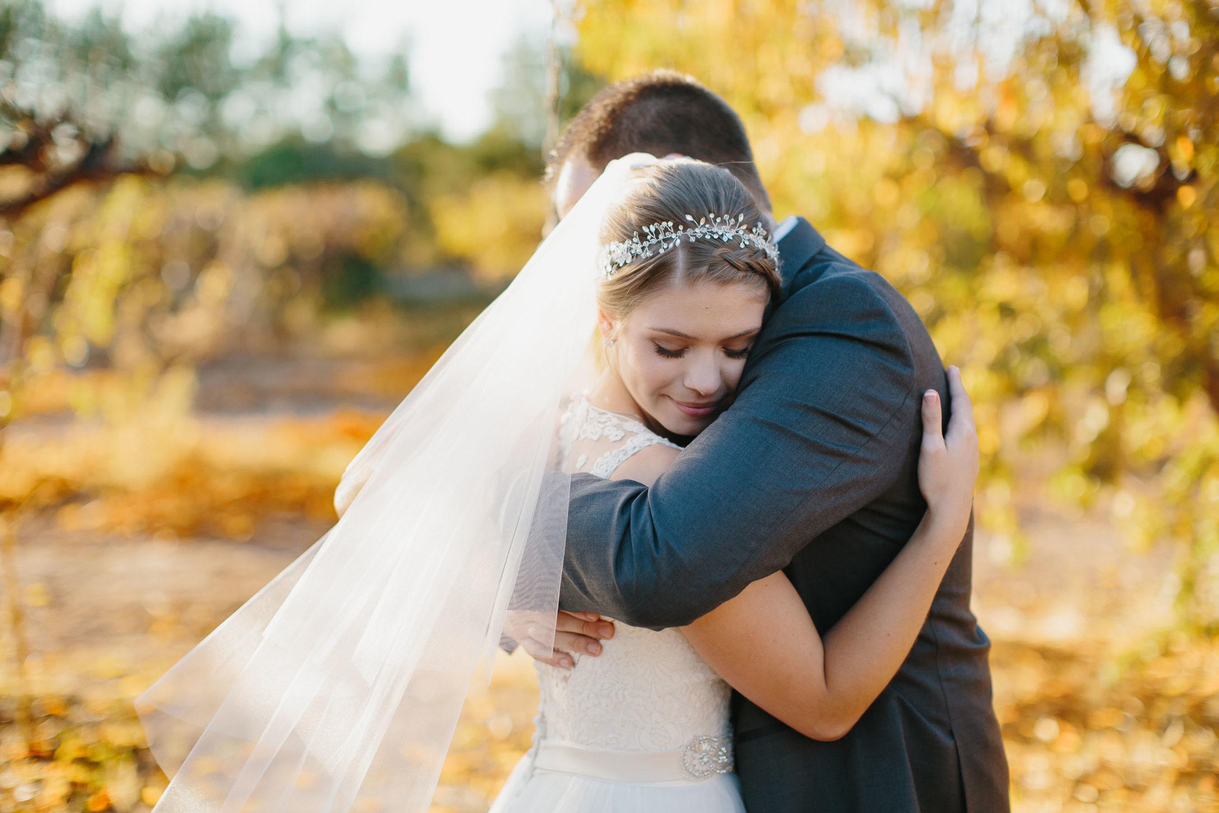 161203-Luxium-Weddings-Arizona-Gilbert-Schnepf-Farms-Squarespace-4556.jpg