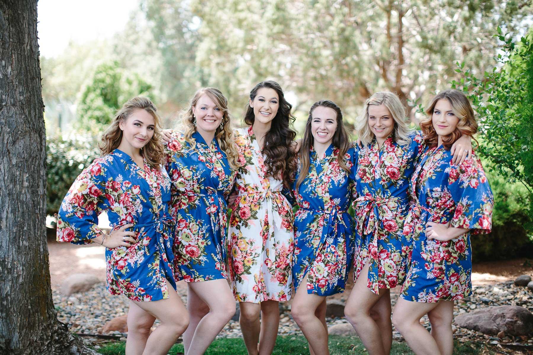 170528-Malkin-Wedding-Sedona-Arizona-Wedding-Photography-Sky-Ranch-Lodge-1002.jpg