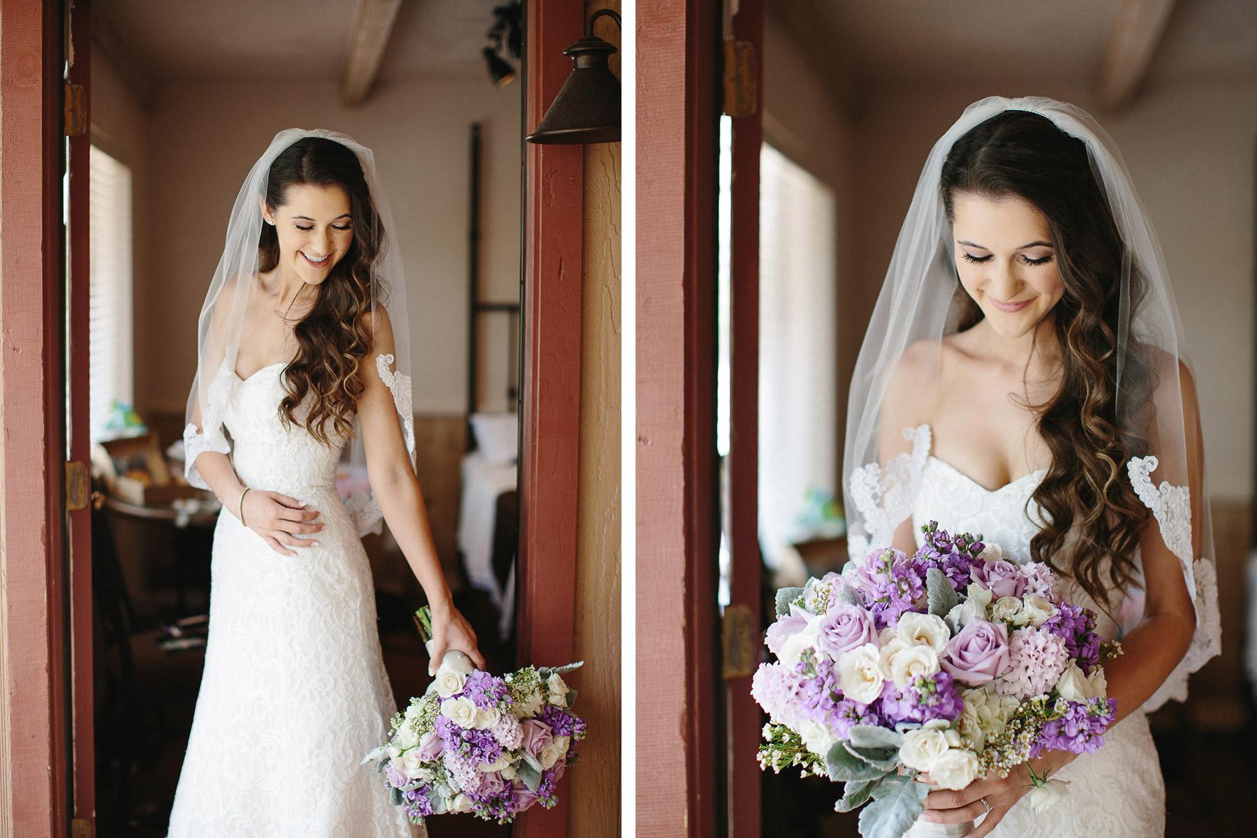 170528-Malkin-Wedding-Sedona-Arizona-Wedding-Photography-Sky-Ranch-Lodge-1003a.jpg