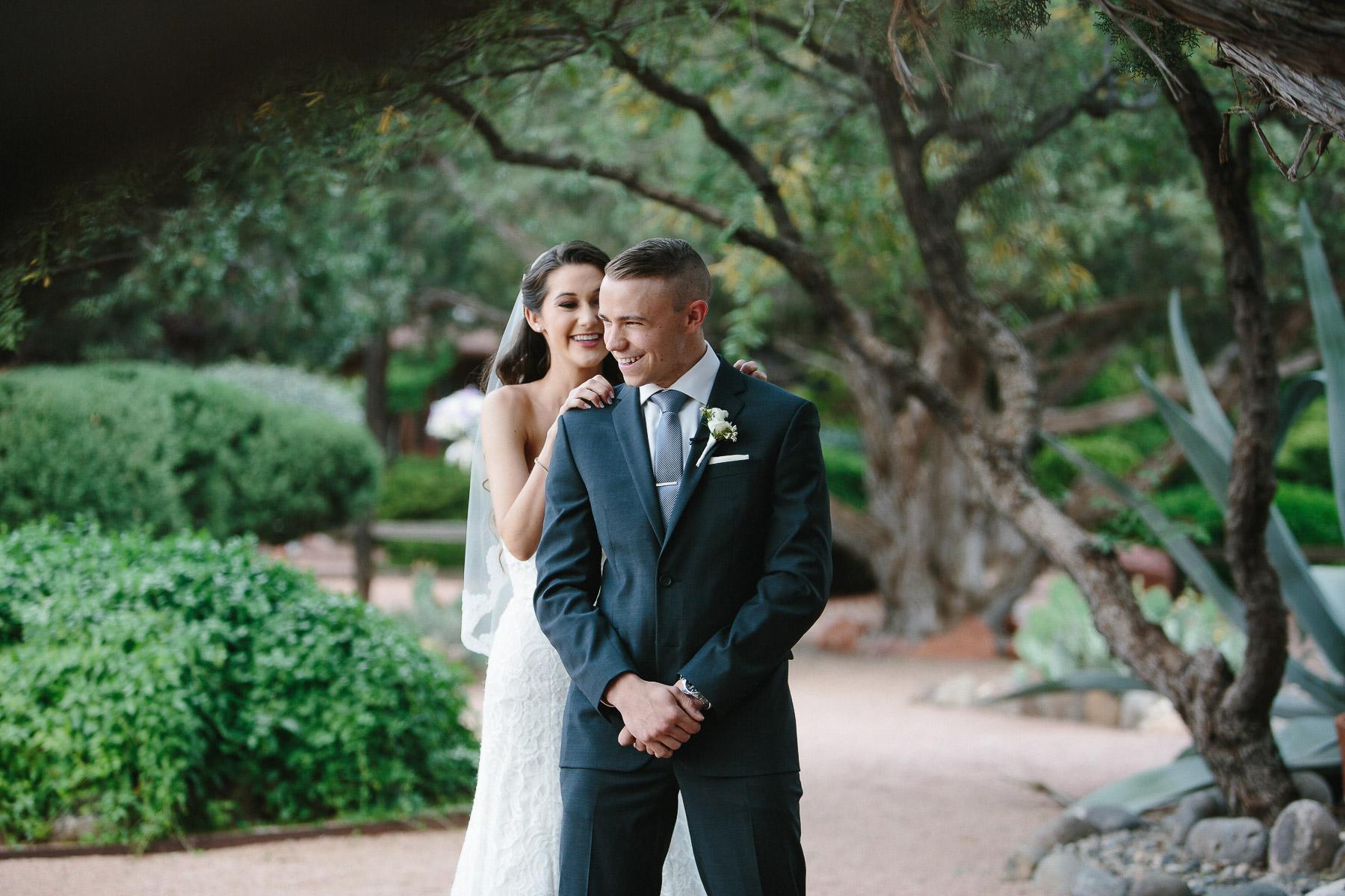 170528-Malkin-Wedding-Sedona-Arizona-Wedding-Photography-Sky-Ranch-Lodge-1005.jpg