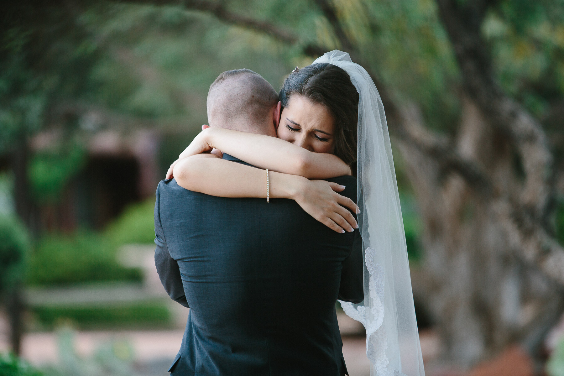 170528-Malkin-Wedding-Sedona-Arizona-Wedding-Photography-Sky-Ranch-Lodge-1006.jpg