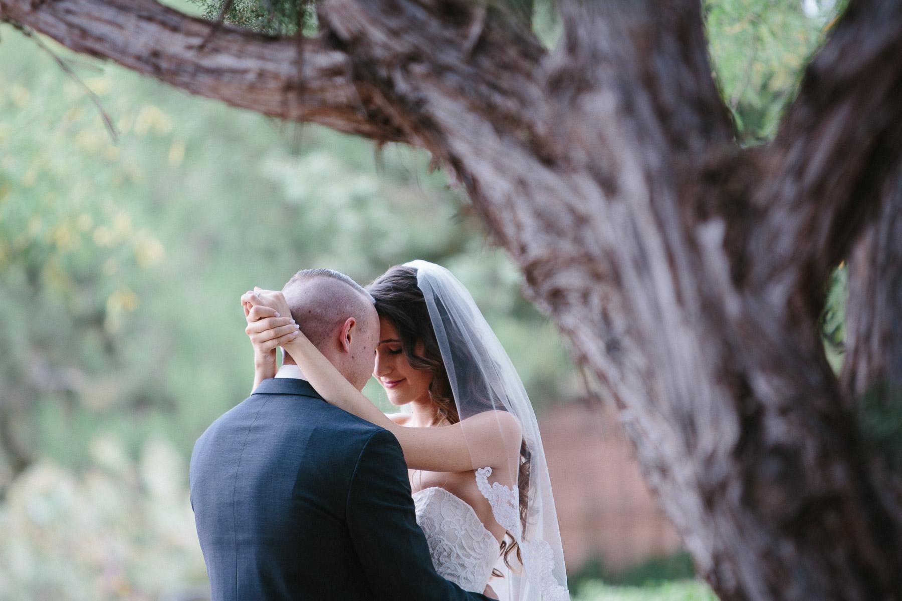 170528-Malkin-Wedding-Sedona-Arizona-Wedding-Photography-Sky-Ranch-Lodge-1007.jpg