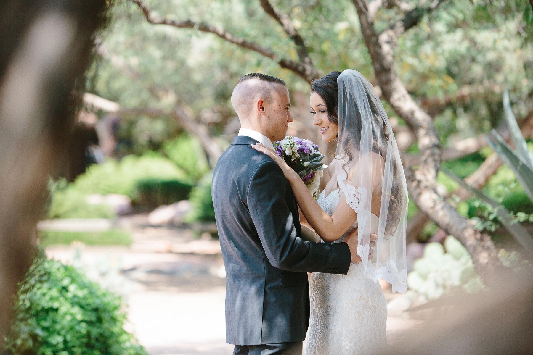 170528-Malkin-Wedding-Sedona-Arizona-Wedding-Photography-Sky-Ranch-Lodge-1008.jpg