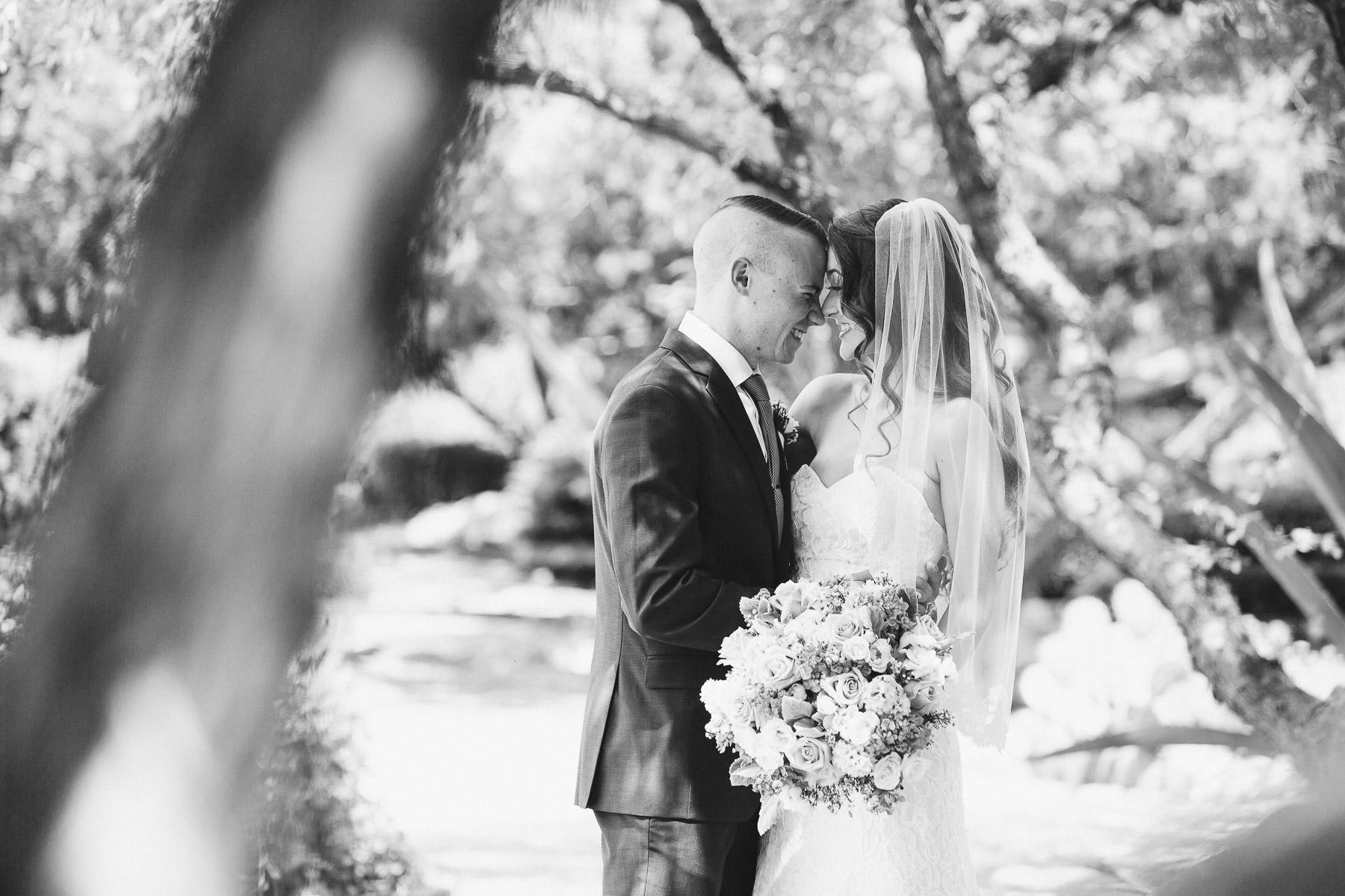 170528-Malkin-Wedding-Sedona-Arizona-Wedding-Photography-Sky-Ranch-Lodge-1009.jpg