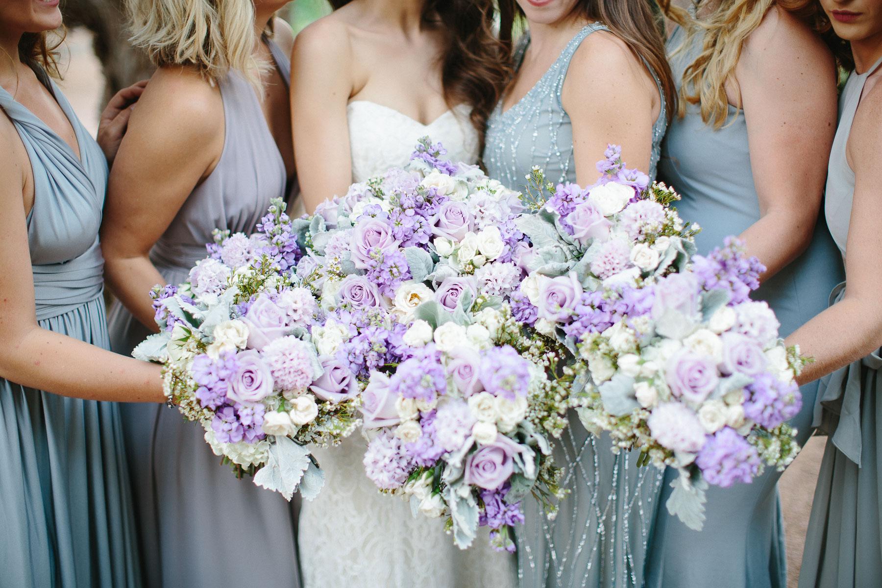 170528-Malkin-Wedding-Sedona-Arizona-Wedding-Photography-Sky-Ranch-Lodge-1011.jpg