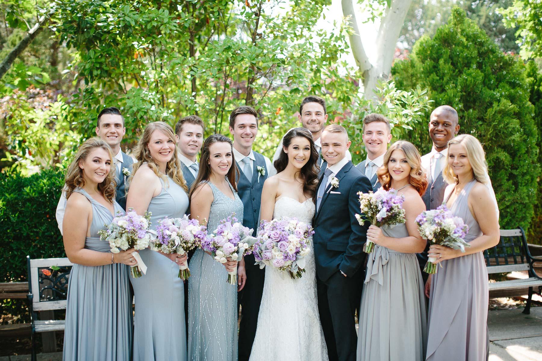 170528-Malkin-Wedding-Sedona-Arizona-Wedding-Photography-Sky-Ranch-Lodge-1012.jpg