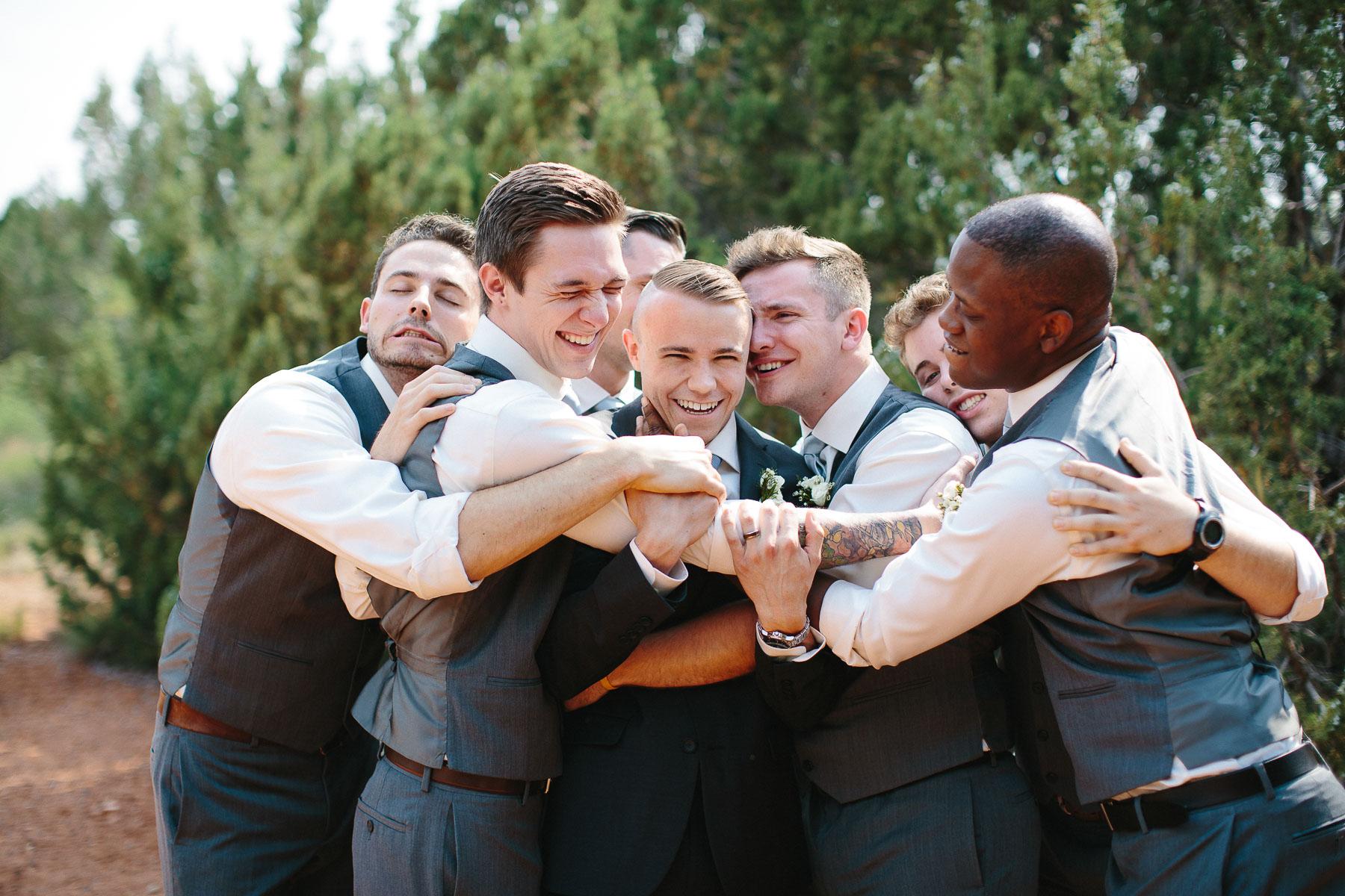 170528-Malkin-Wedding-Sedona-Arizona-Wedding-Photography-Sky-Ranch-Lodge-1013.jpg