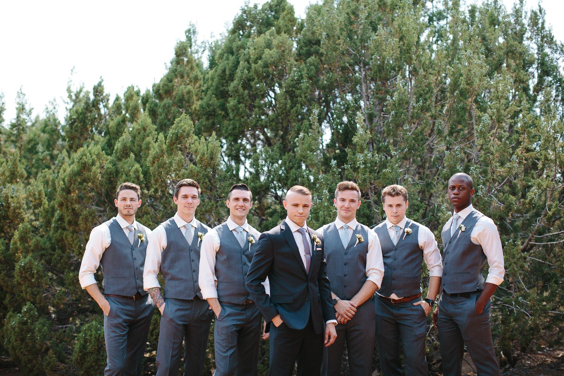 170528-Malkin-Wedding-Sedona-Arizona-Wedding-Photography-Sky-Ranch-Lodge-1014.jpg