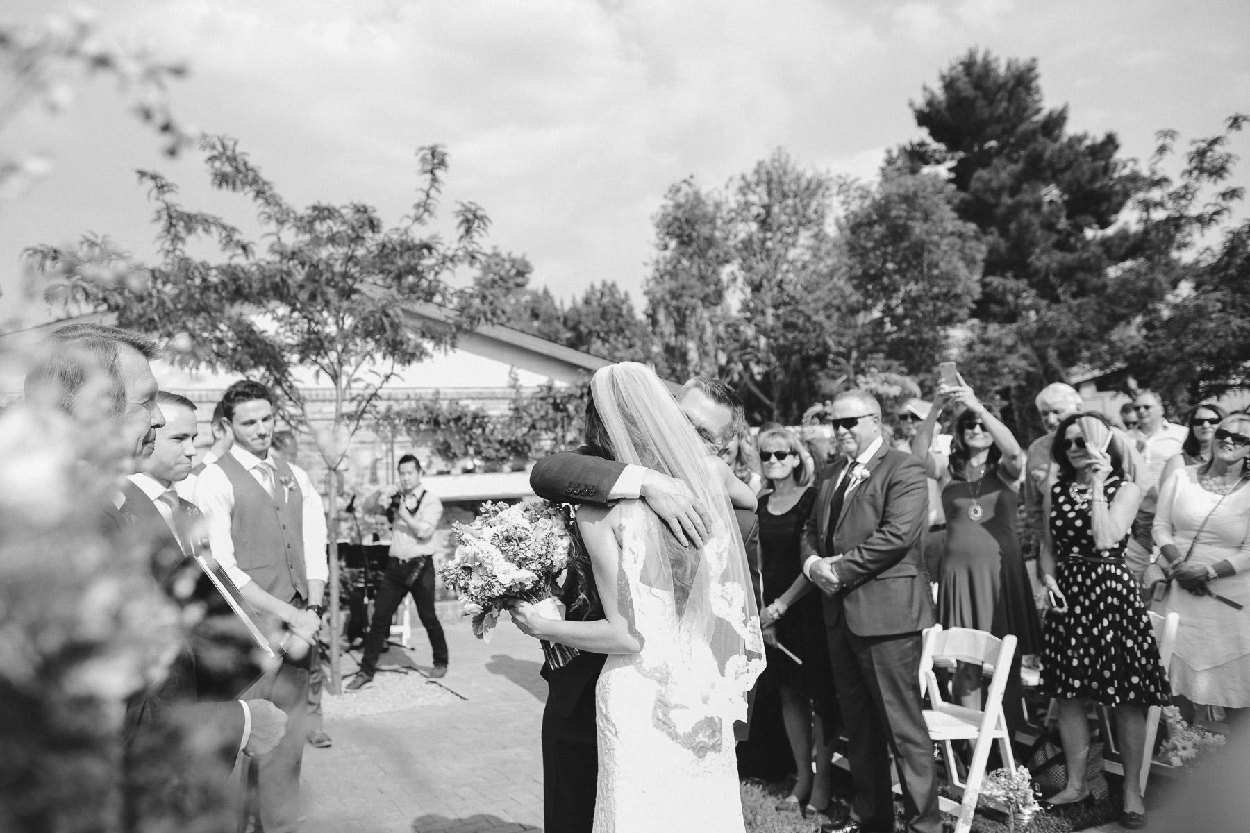 170528-Malkin-Wedding-Sedona-Arizona-Wedding-Photography-Sky-Ranch-Lodge-1016.jpg