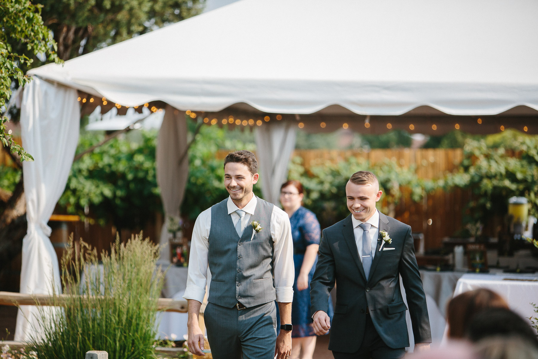 170528-Malkin-Wedding-Sedona-Arizona-Wedding-Photography-Sky-Ranch-Lodge-1017.jpg