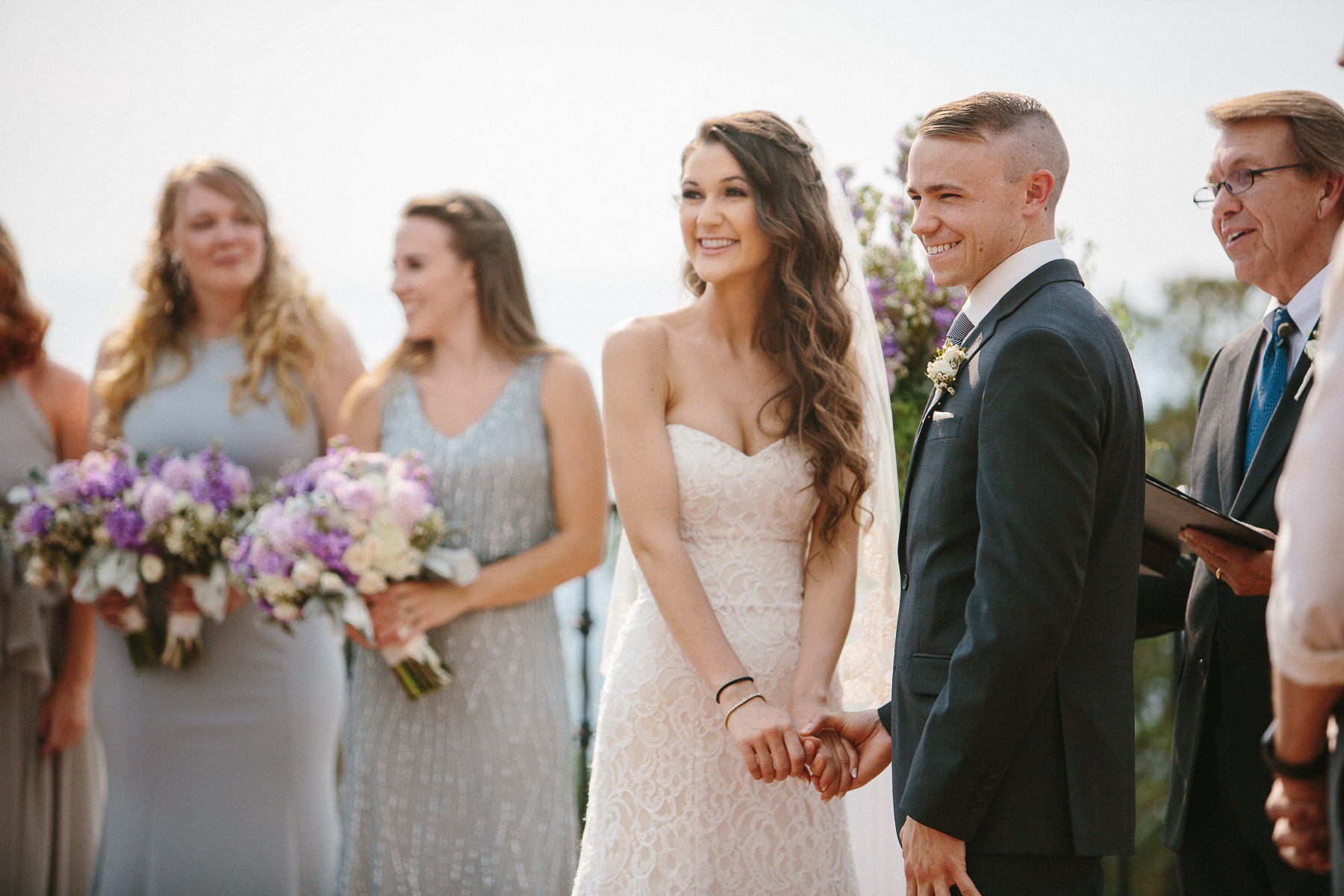 170528-Malkin-Wedding-Sedona-Arizona-Wedding-Photography-Sky-Ranch-Lodge-1020.jpg