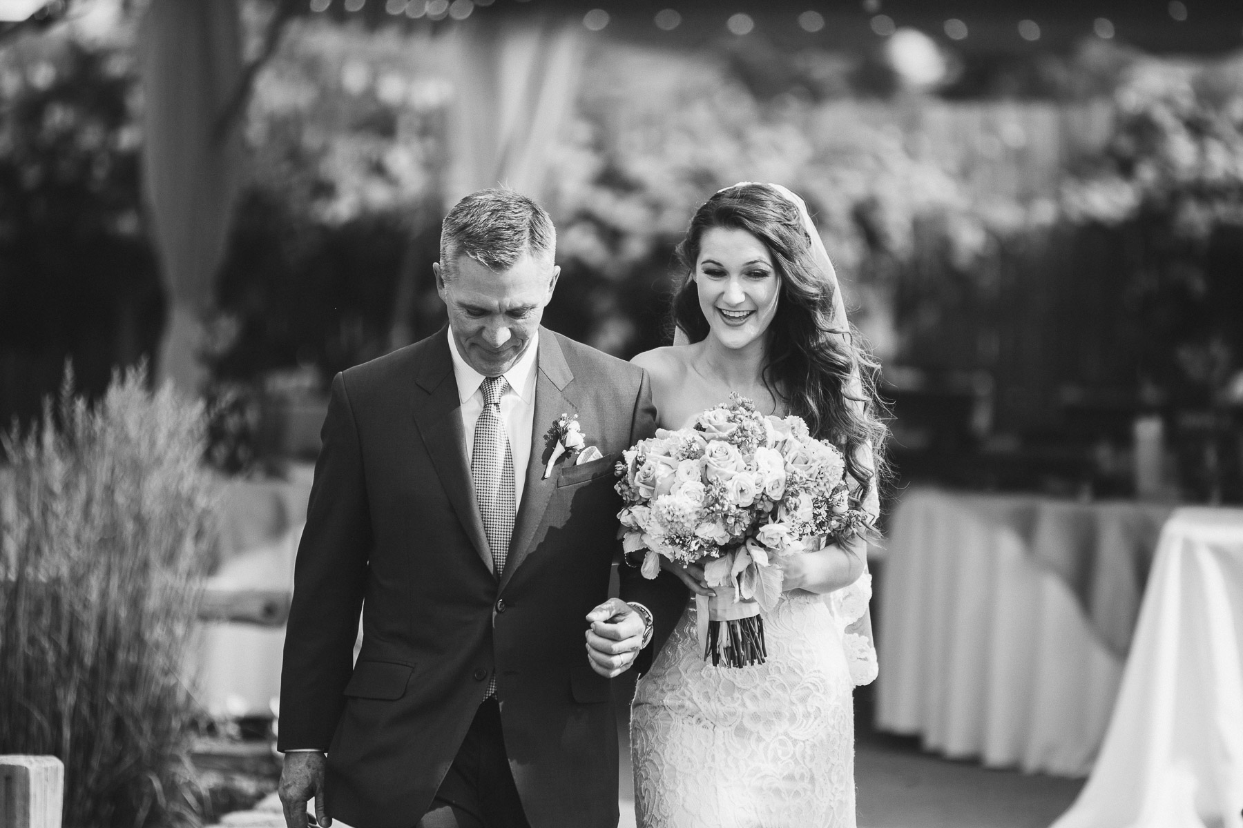 170528-Malkin-Wedding-Sedona-Arizona-Wedding-Photography-Sky-Ranch-Lodge-1019.jpg