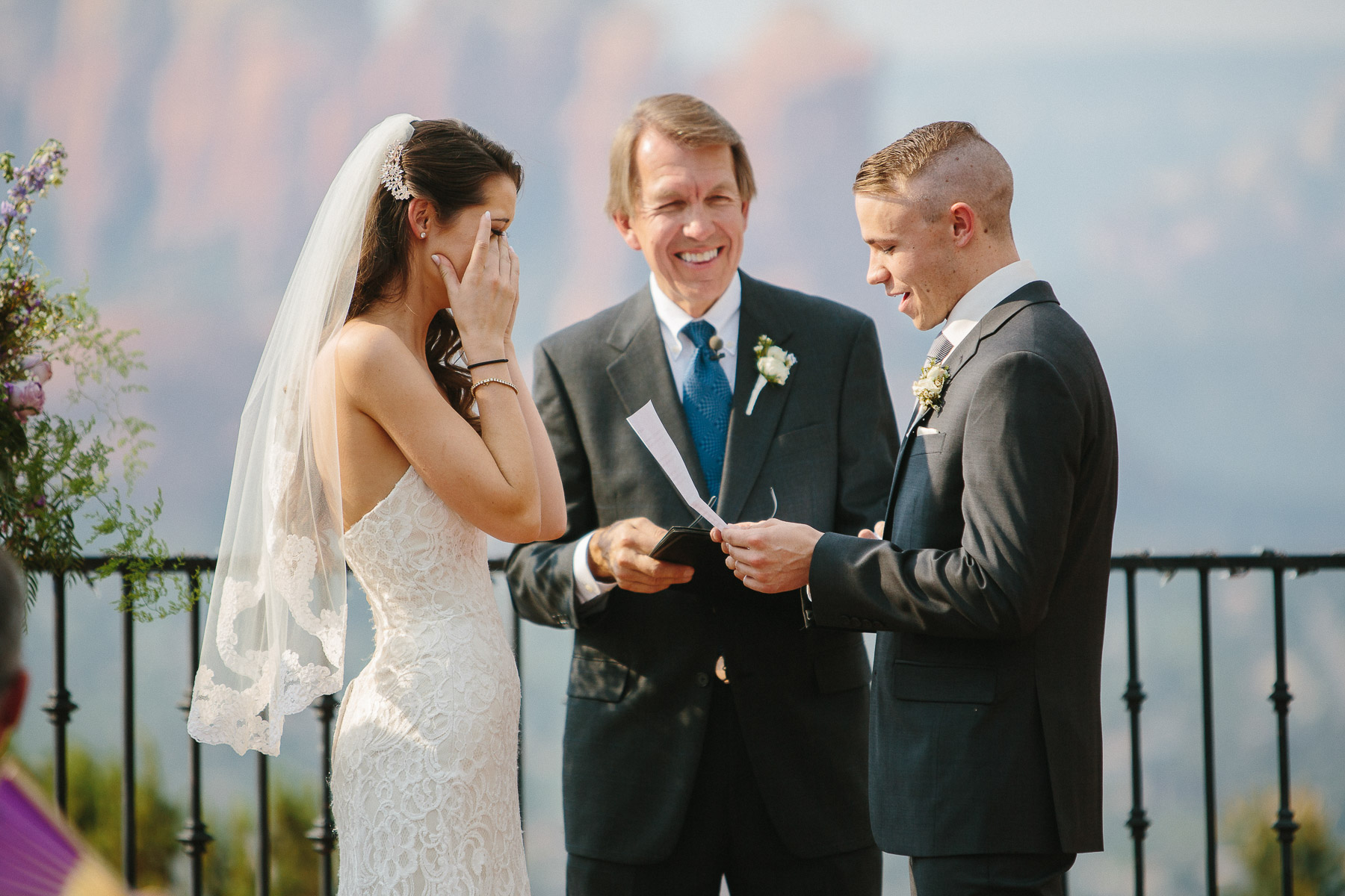 170528-Malkin-Wedding-Sedona-Arizona-Wedding-Photography-Sky-Ranch-Lodge-1021.jpg
