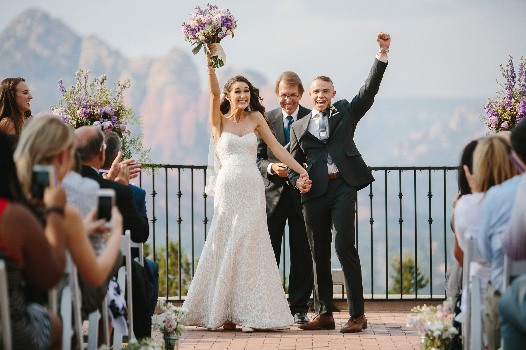 170528-Malkin-Wedding-Sedona-Arizona-Wedding-Photography-Sky-Ranch-Lodge-1023.jpg