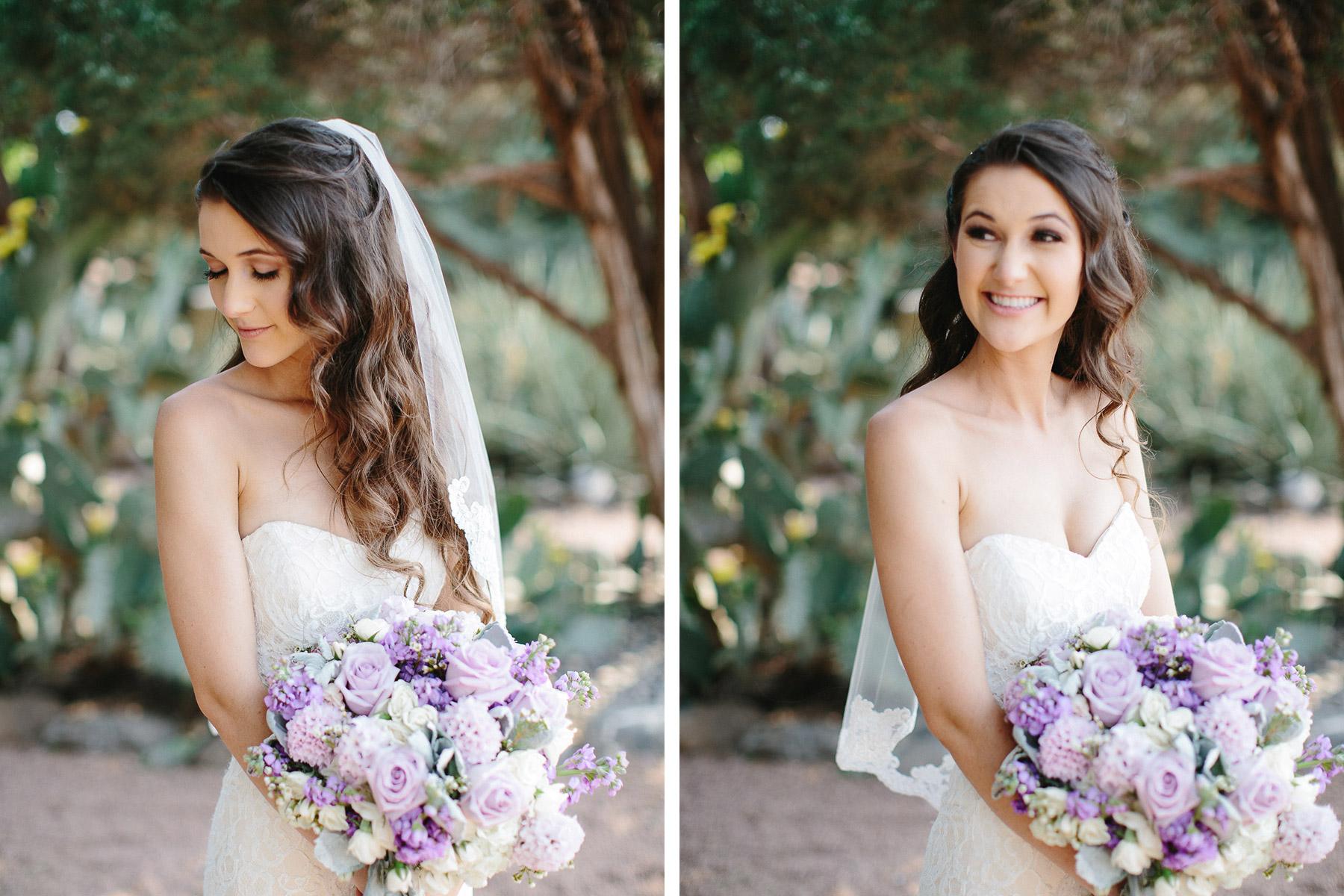 170528-Malkin-Wedding-Sedona-Arizona-Wedding-Photography-Sky-Ranch-Lodge-1025a.jpg