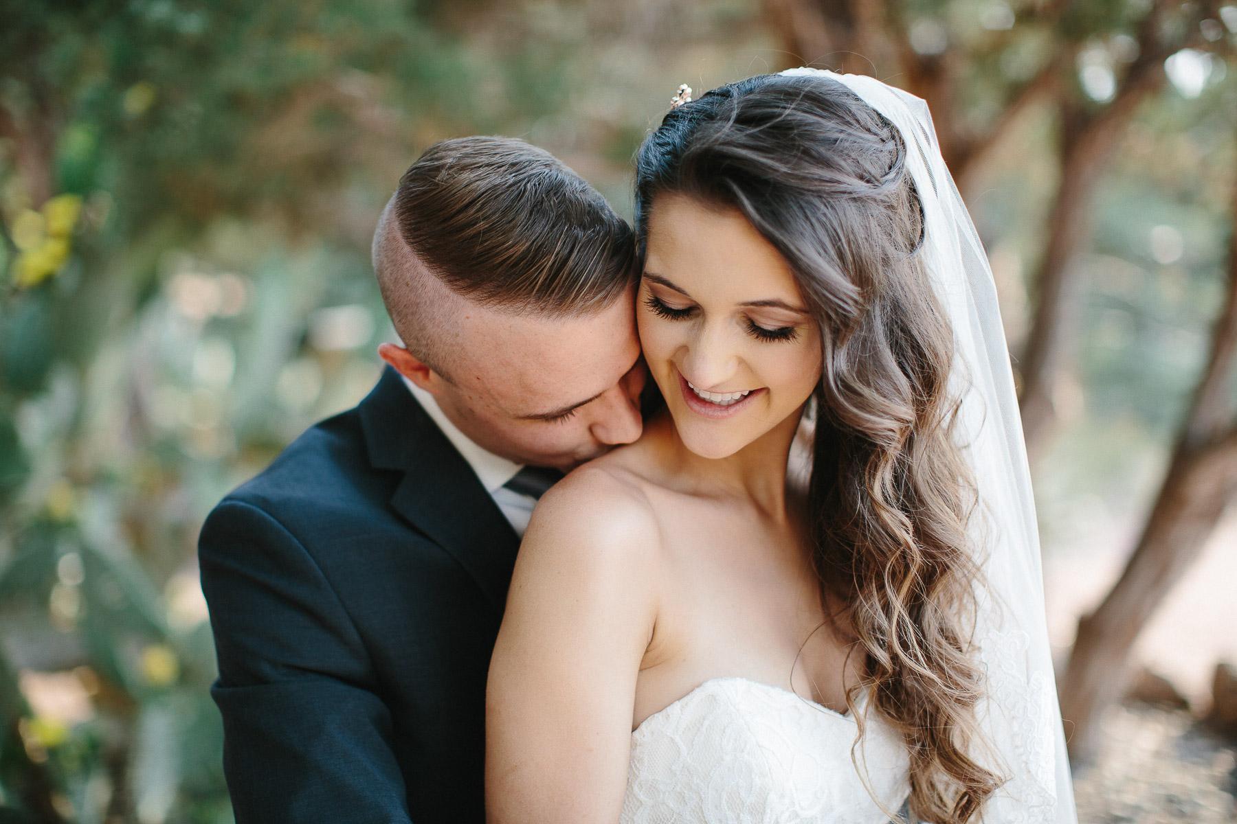 170528-Malkin-Wedding-Sedona-Arizona-Wedding-Photography-Sky-Ranch-Lodge-1026.jpg