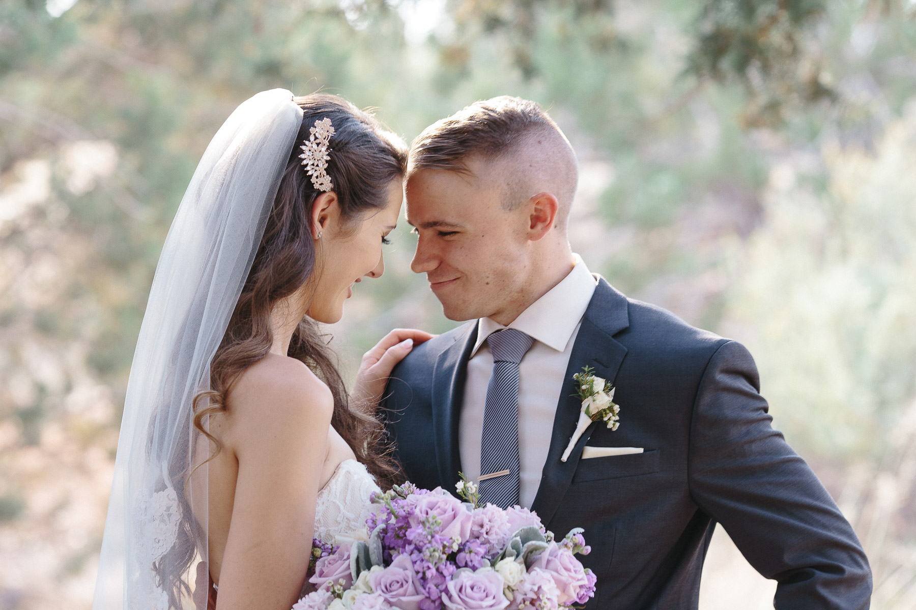 170528-Malkin-Wedding-Sedona-Arizona-Wedding-Photography-Sky-Ranch-Lodge-1028.jpg