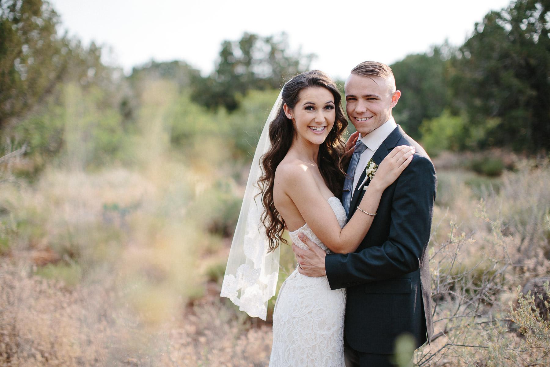 170528-Malkin-Wedding-Sedona-Arizona-Wedding-Photography-Sky-Ranch-Lodge-1030.jpg