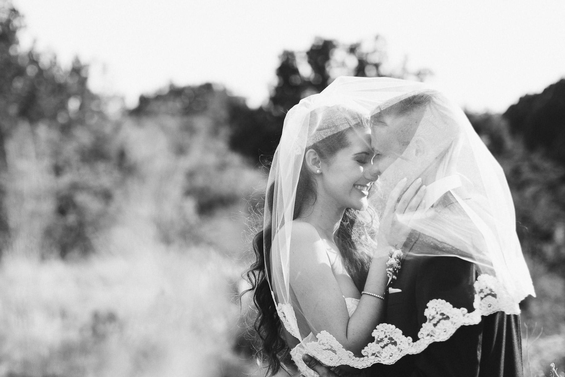 170528-Malkin-Wedding-Sedona-Arizona-Wedding-Photography-Sky-Ranch-Lodge-1032.jpg