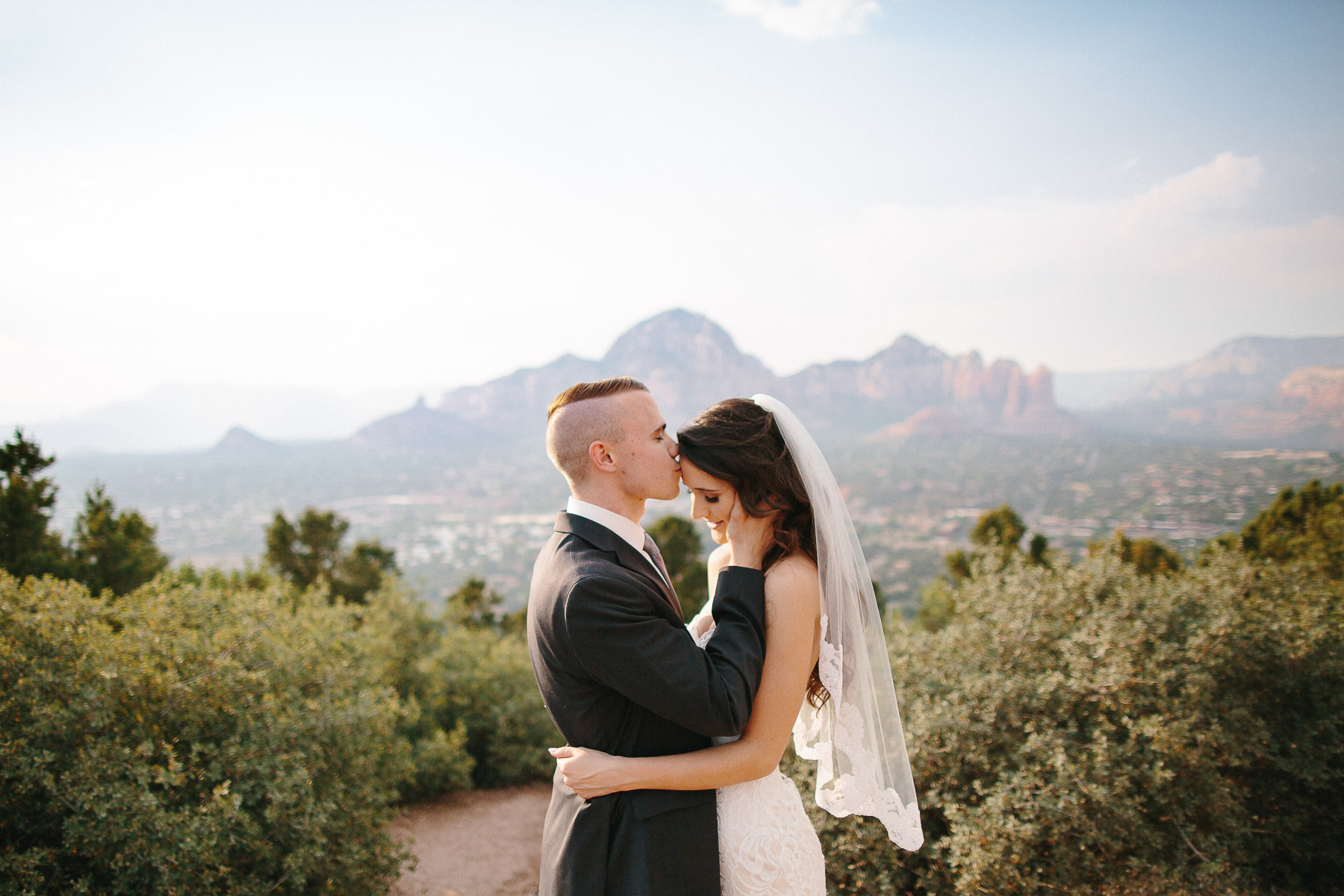 170528-Malkin-Wedding-Sedona-Arizona-Wedding-Photography-Sky-Ranch-Lodge-1034.jpg