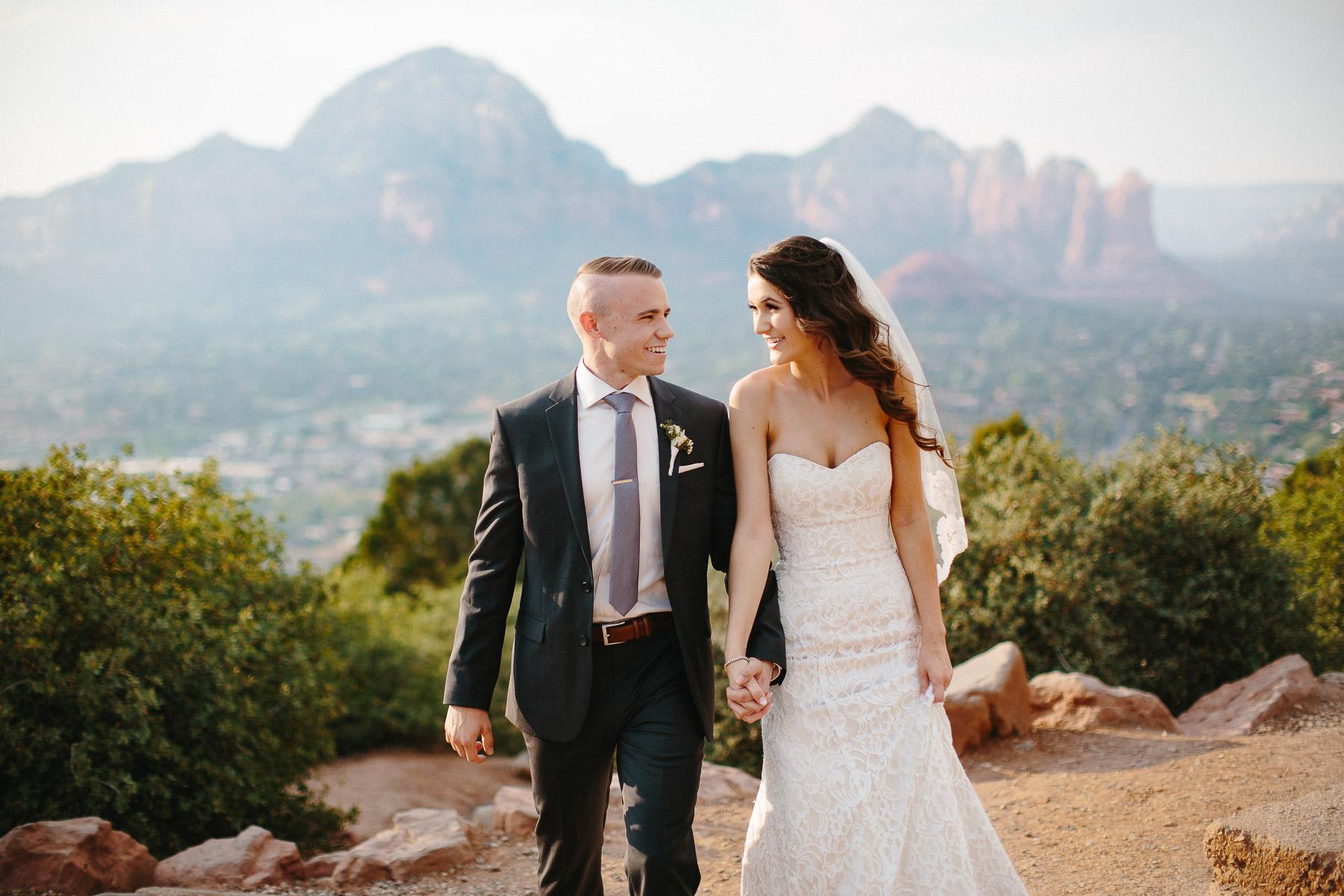 170528-Malkin-Wedding-Sedona-Arizona-Wedding-Photography-Sky-Ranch-Lodge-1036.jpg