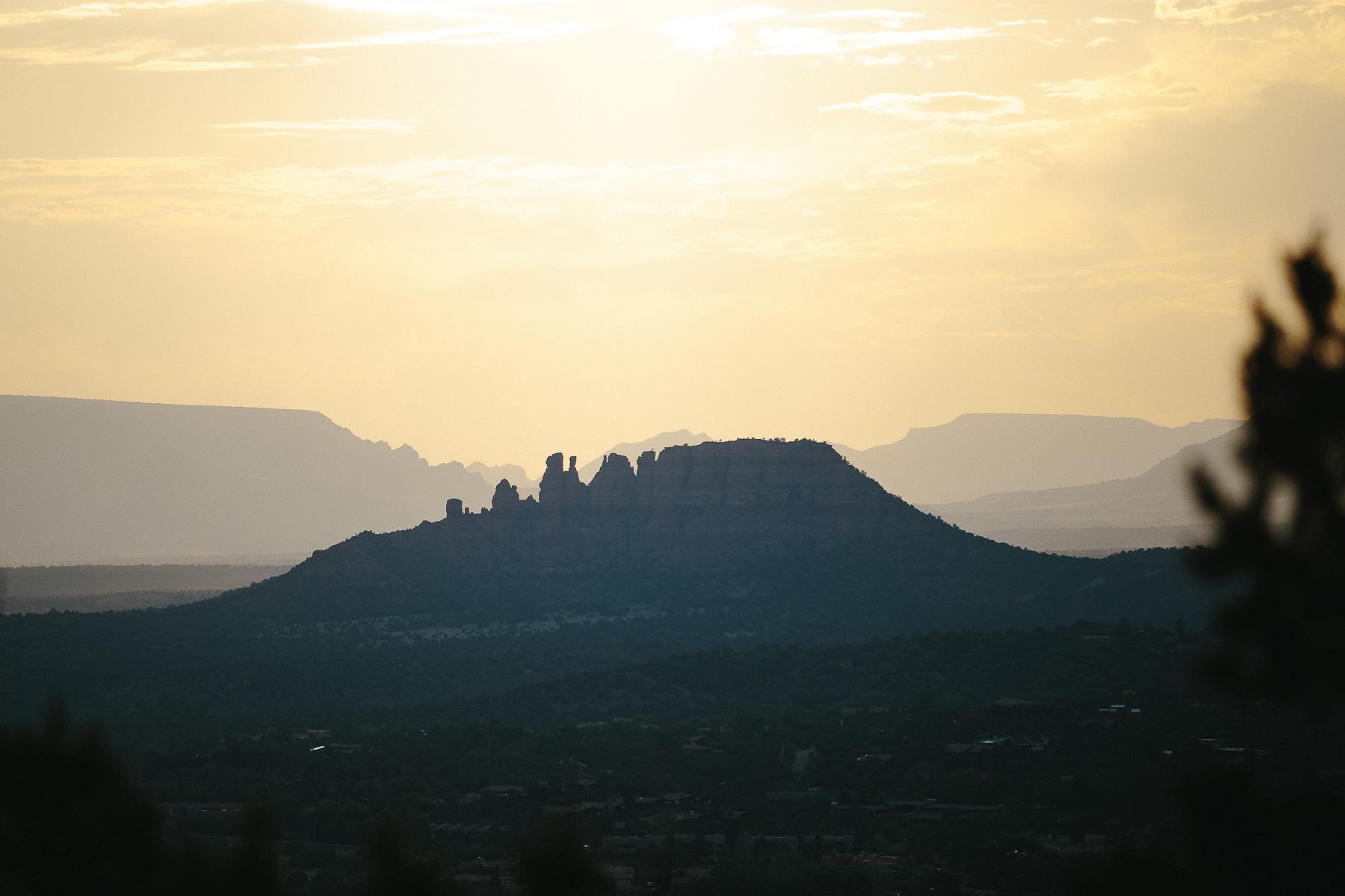 170528-Malkin-Wedding-Sedona-Arizona-Wedding-Photography-Sky-Ranch-Lodge-1037.jpg