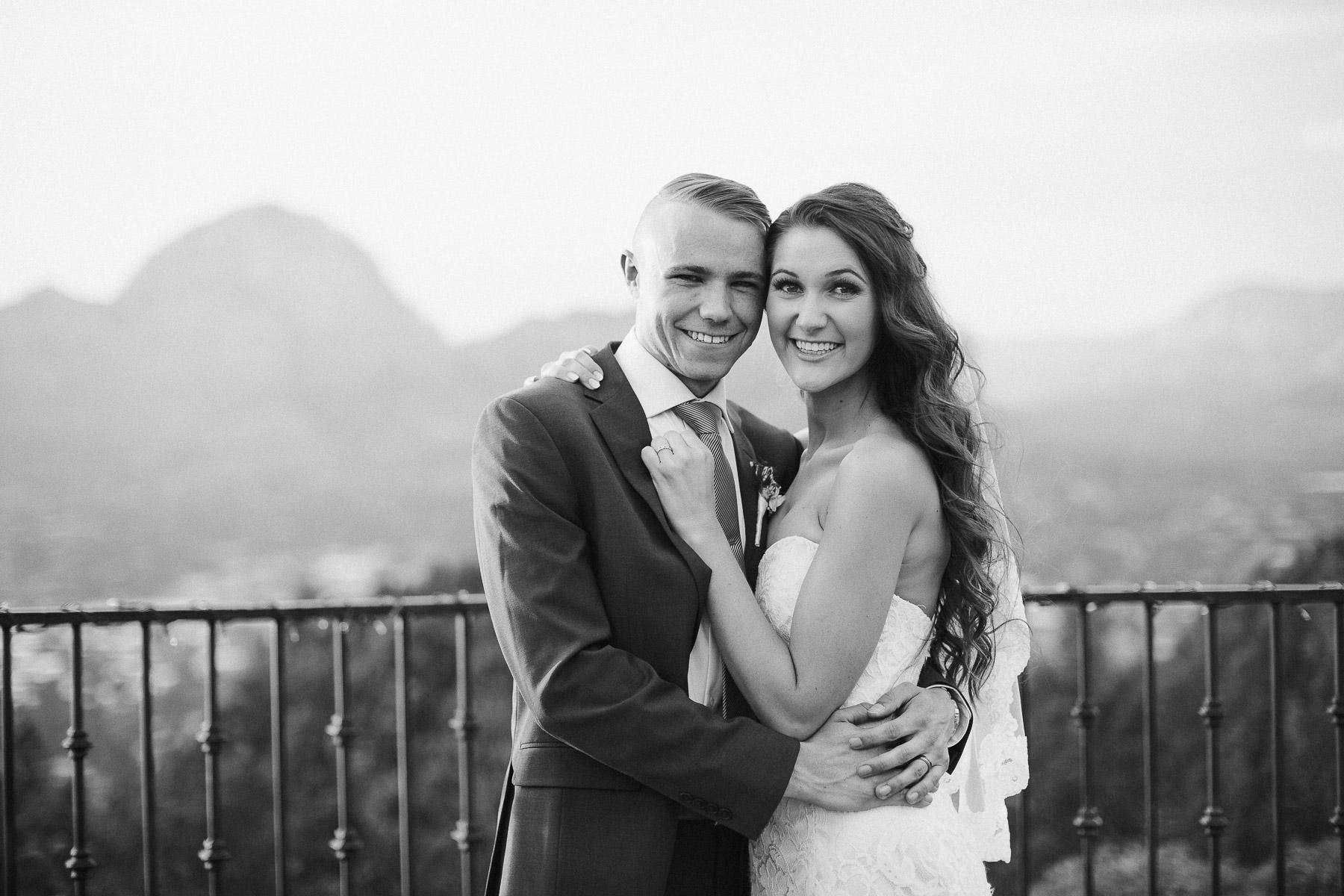 170528-Malkin-Wedding-Sedona-Arizona-Wedding-Photography-Sky-Ranch-Lodge-1039.jpg