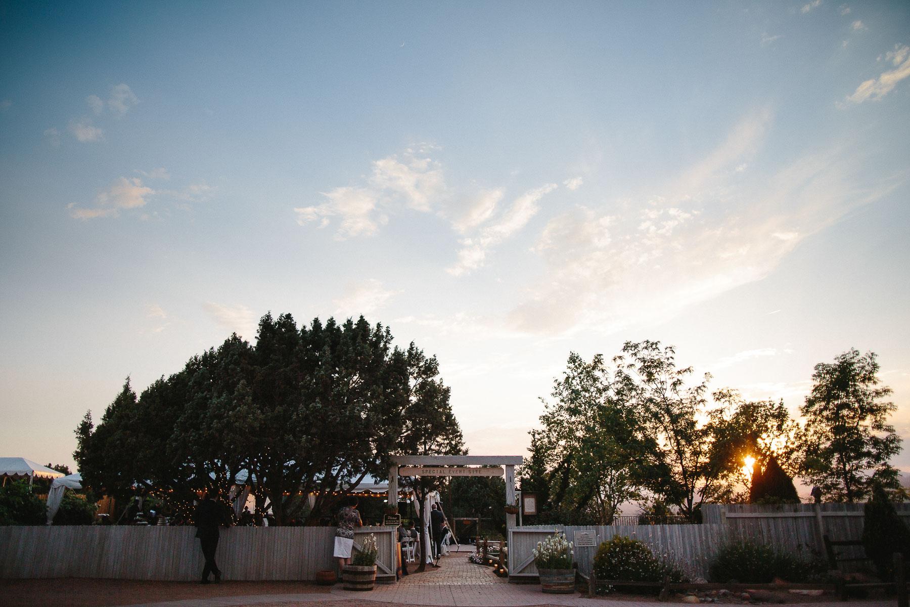 170528-Malkin-Wedding-Sedona-Arizona-Wedding-Photography-Sky-Ranch-Lodge-1040.jpg