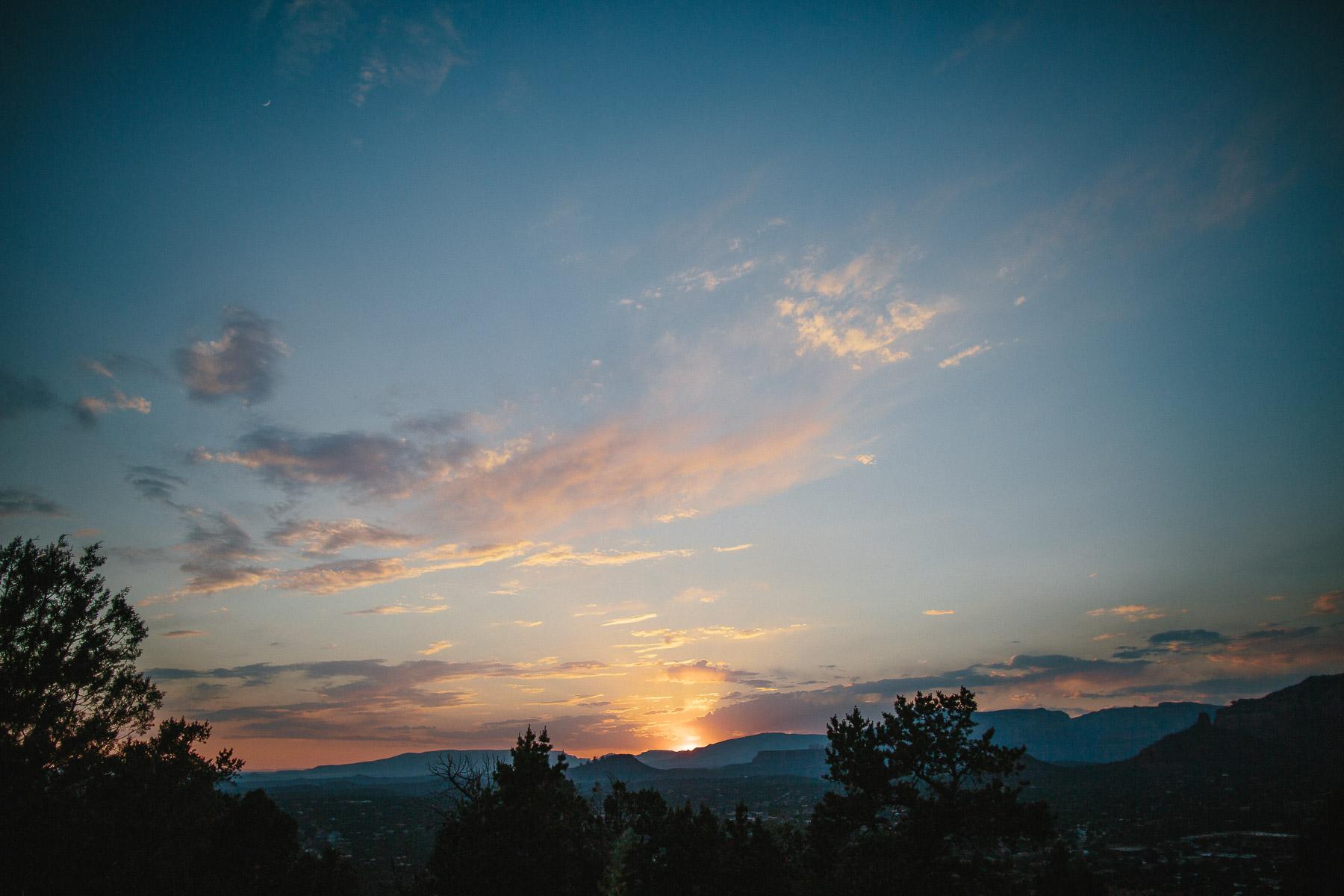 170528-Malkin-Wedding-Sedona-Arizona-Wedding-Photography-Sky-Ranch-Lodge-1041.jpg