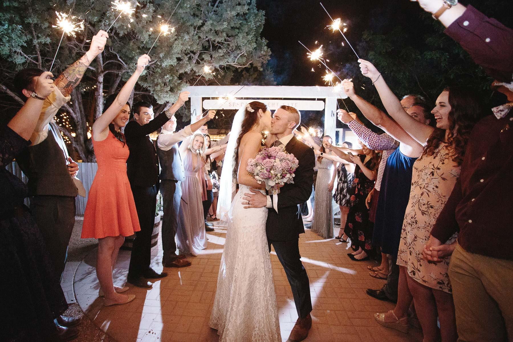 170528-Malkin-Wedding-Sedona-Arizona-Wedding-Photography-Sky-Ranch-Lodge-1042.jpg