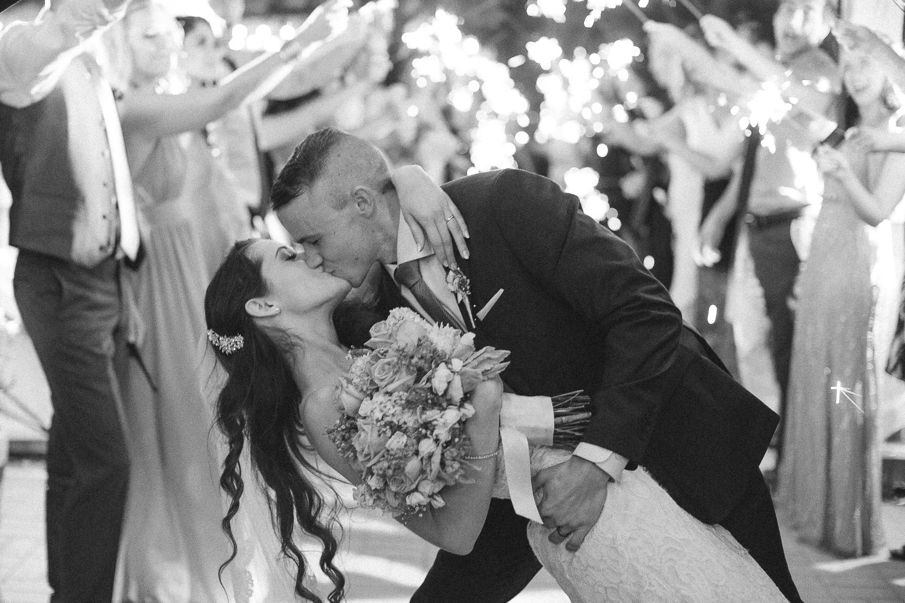 170528-Malkin-Wedding-Sedona-Arizona-Wedding-Photography-Sky-Ranch-Lodge-2000.jpg