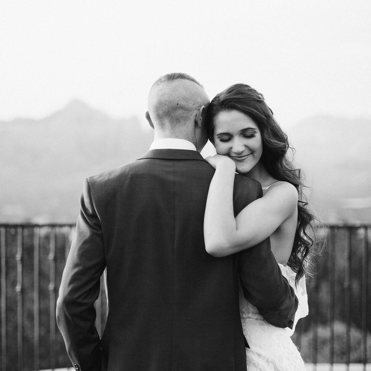 170528-Malkin-Wedding-Sedona-Arizona-Wedding-Photography-Sky-Ranch-Lodge-1038.jpg