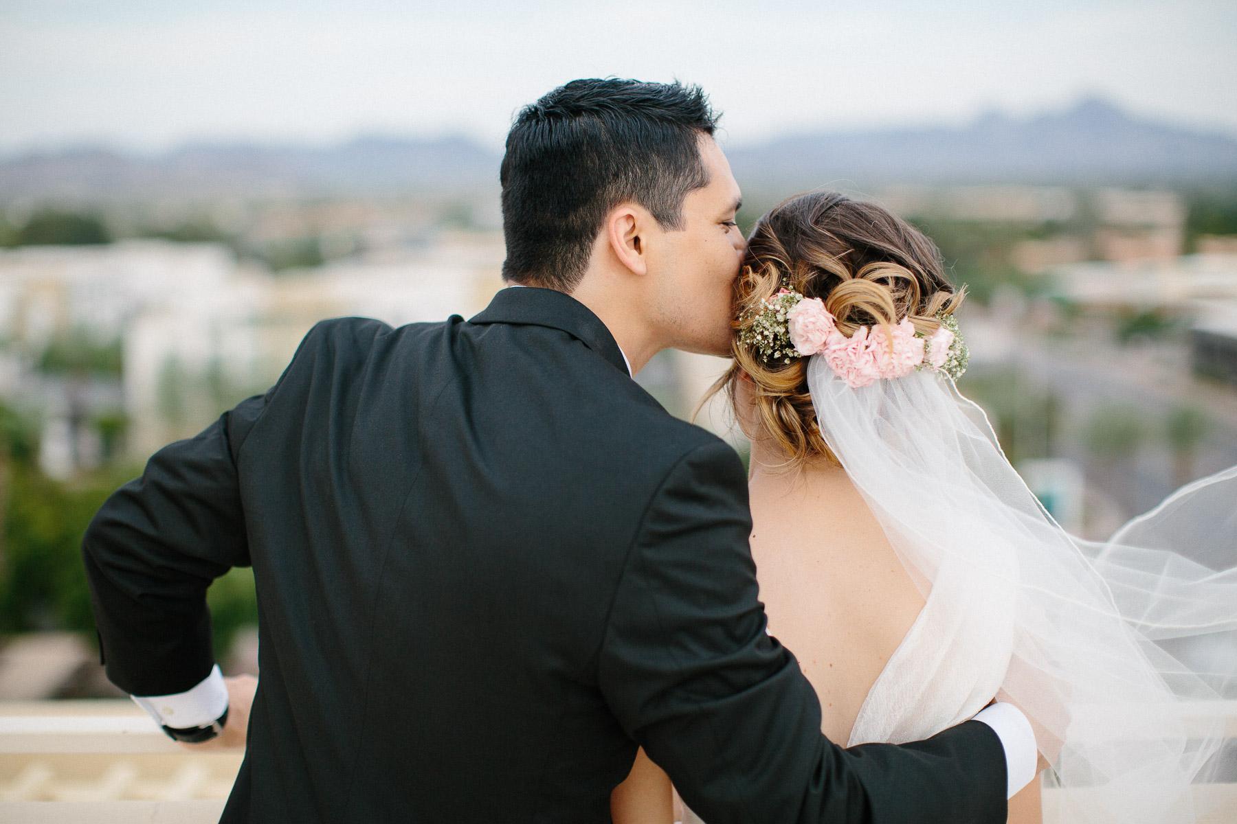 170708-Luxium-Weddings-Arizona-Keono-Lucy-Sheraton-Crescent-webres-2258.jpg